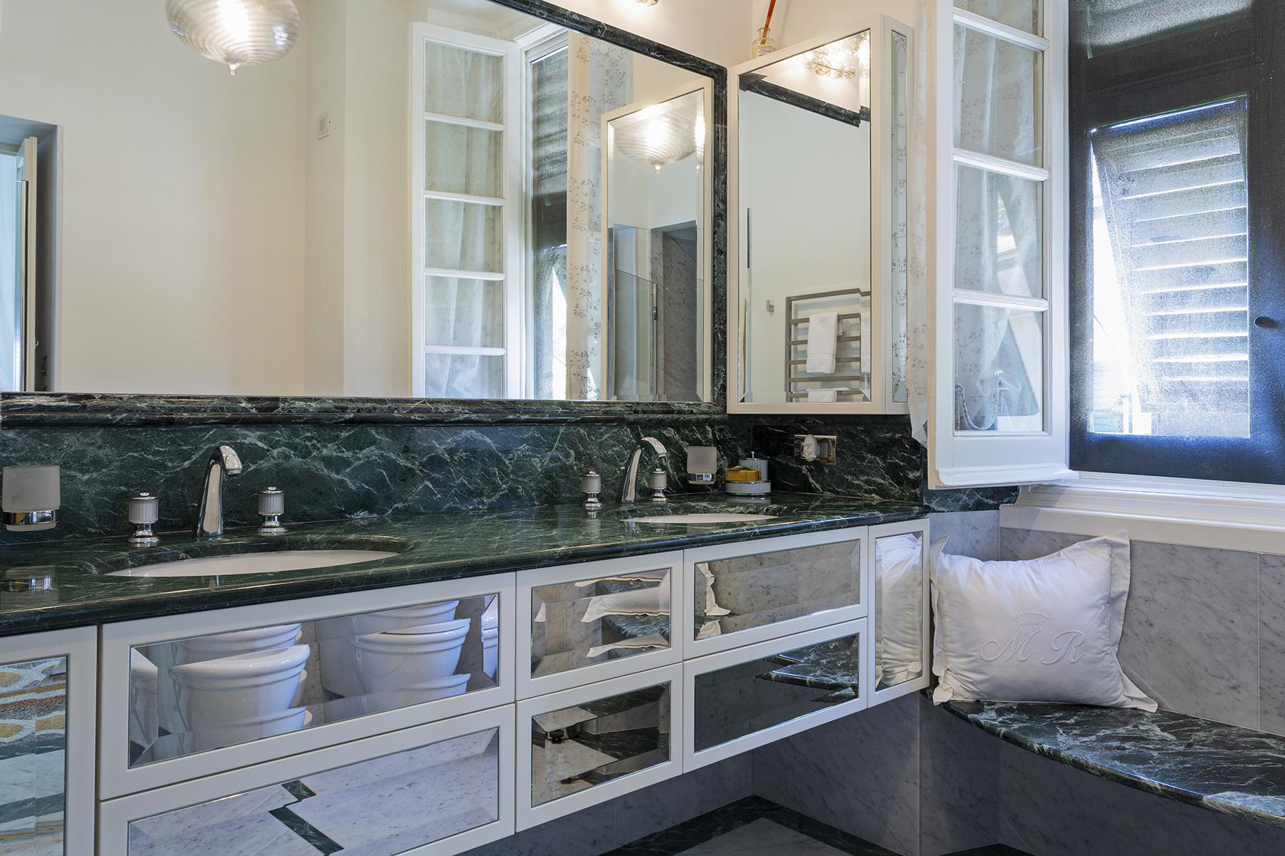 Appartamento in Vendita a Rapallo: 5 locali, 280 mq - Foto 18