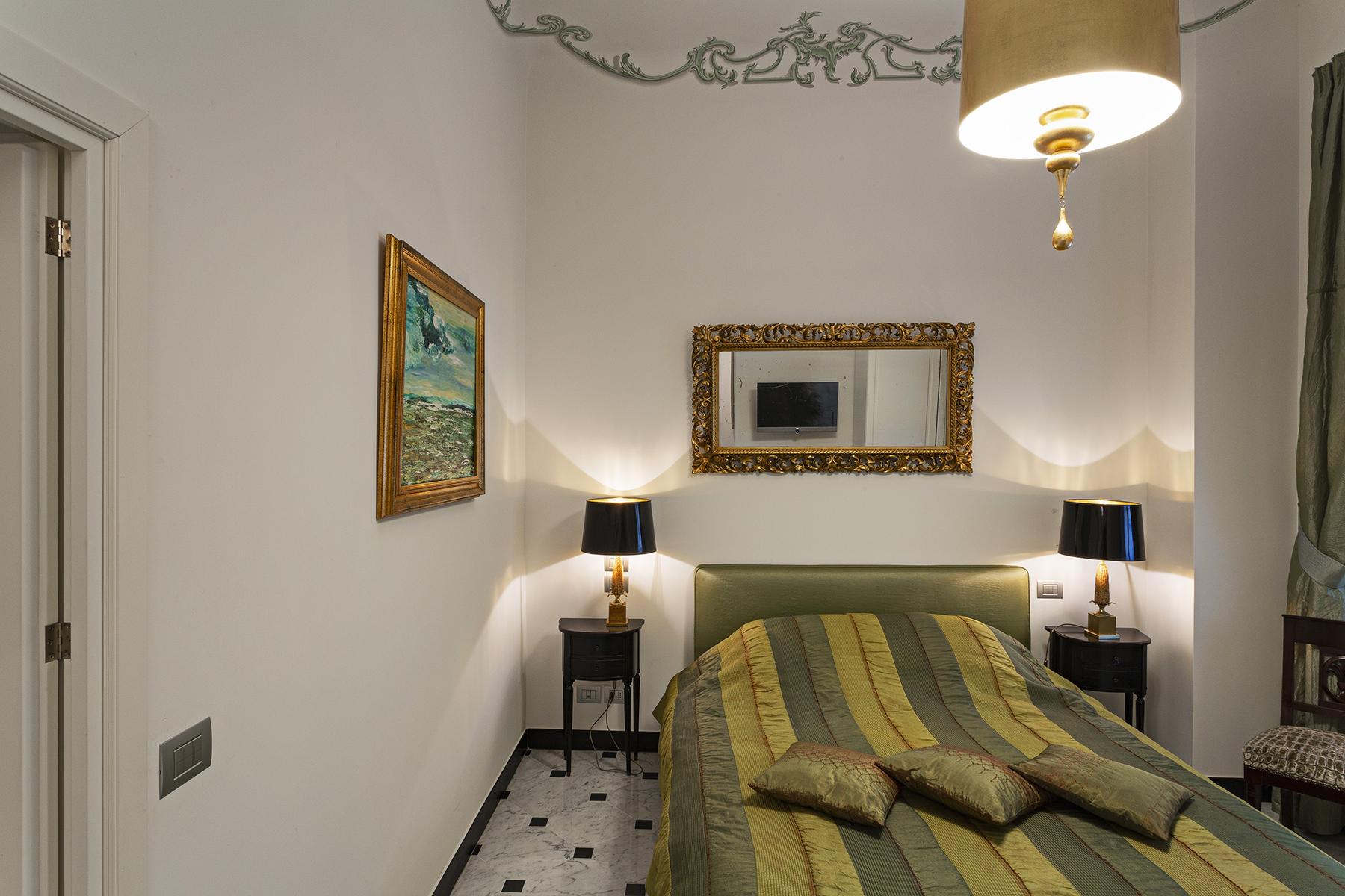 Appartamento in Vendita a Rapallo: 5 locali, 280 mq - Foto 23