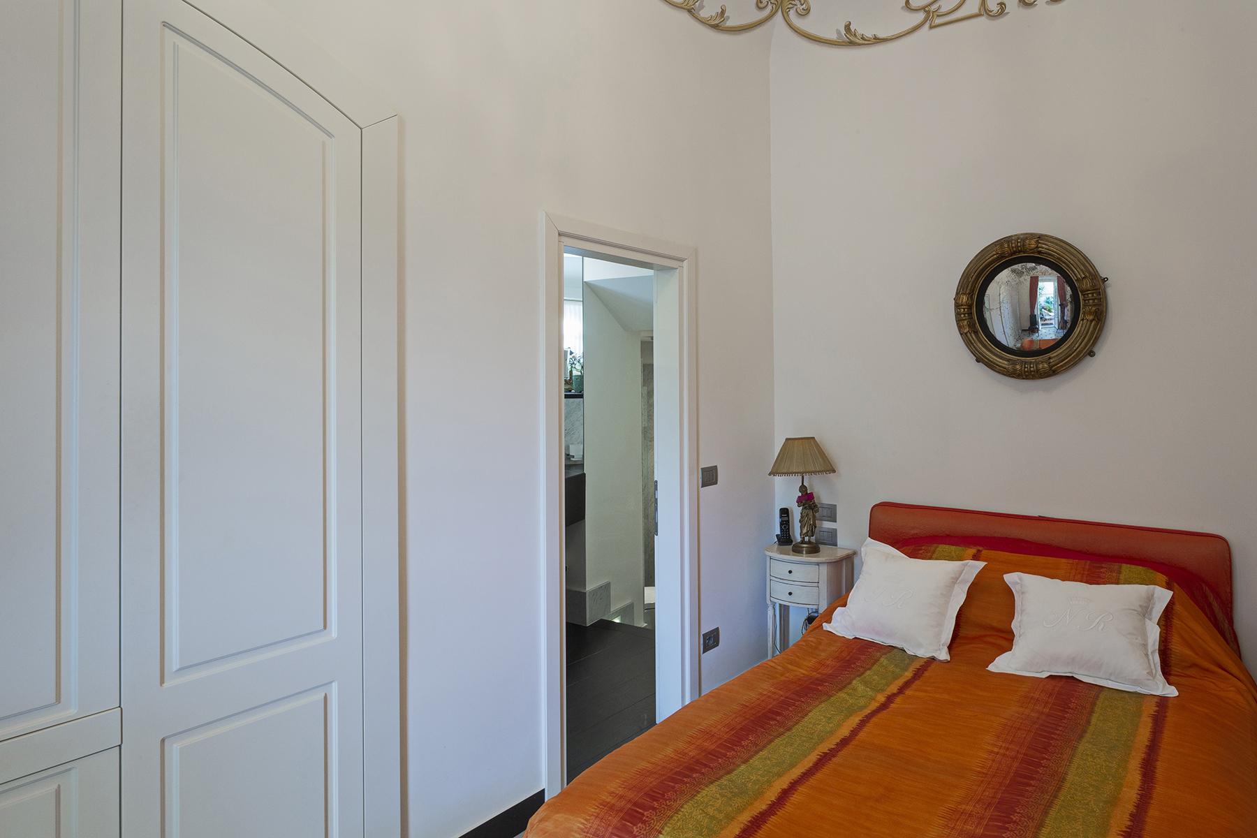 Appartamento in Vendita a Rapallo: 5 locali, 280 mq - Foto 25