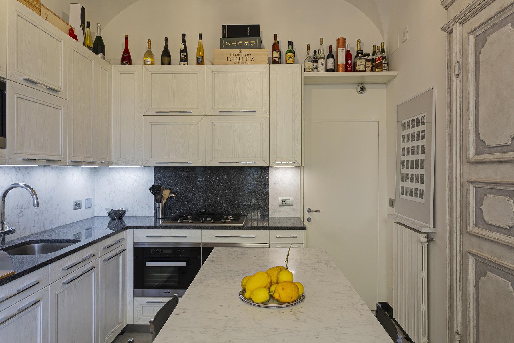 Appartamento in Vendita a Rapallo: 5 locali, 280 mq - Foto 14