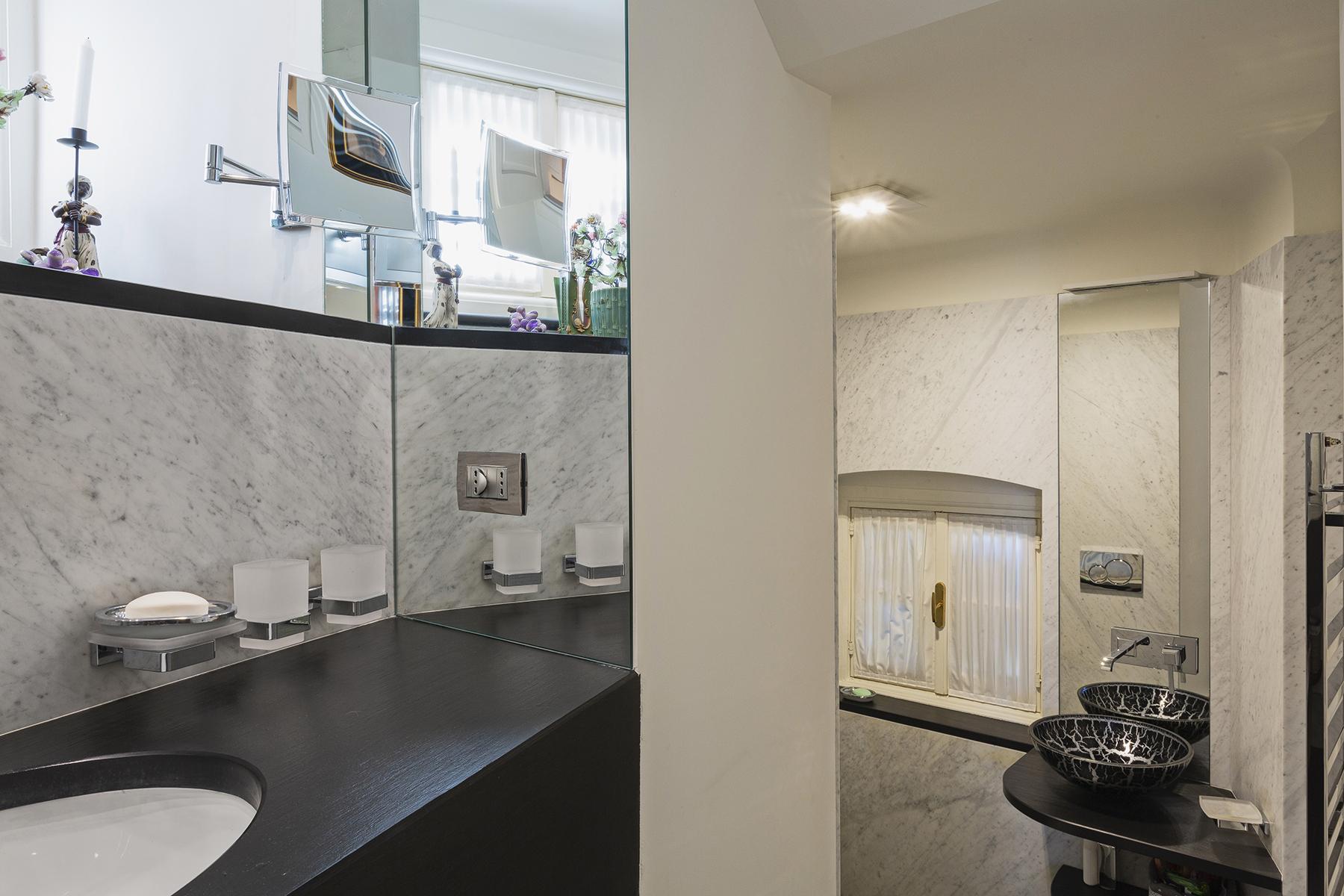 Appartamento in Vendita a Rapallo: 5 locali, 280 mq - Foto 24