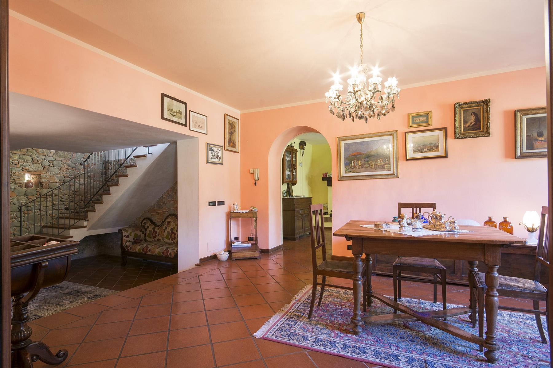 Rustico in Vendita a Capannori: 5 locali, 400 mq - Foto 22