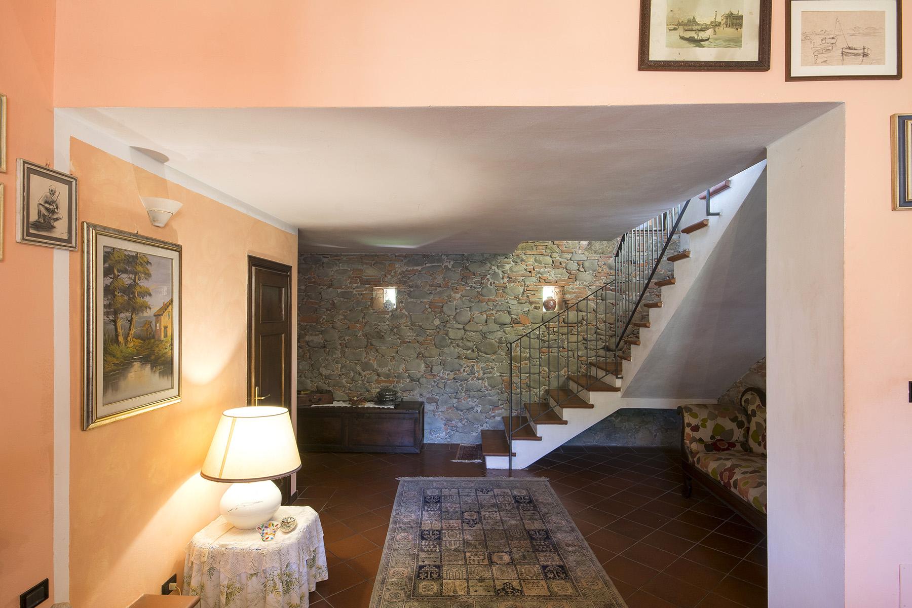 Rustico in Vendita a Capannori: 5 locali, 400 mq - Foto 10