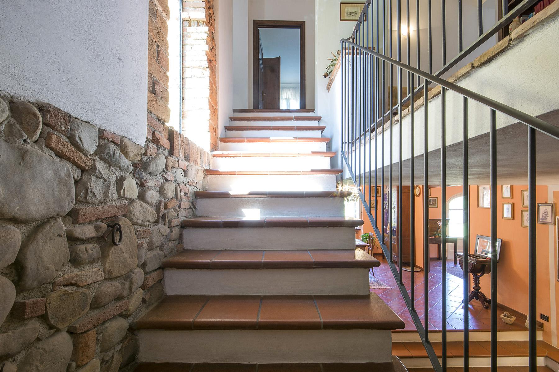 Rustico in Vendita a Capannori: 5 locali, 400 mq - Foto 9