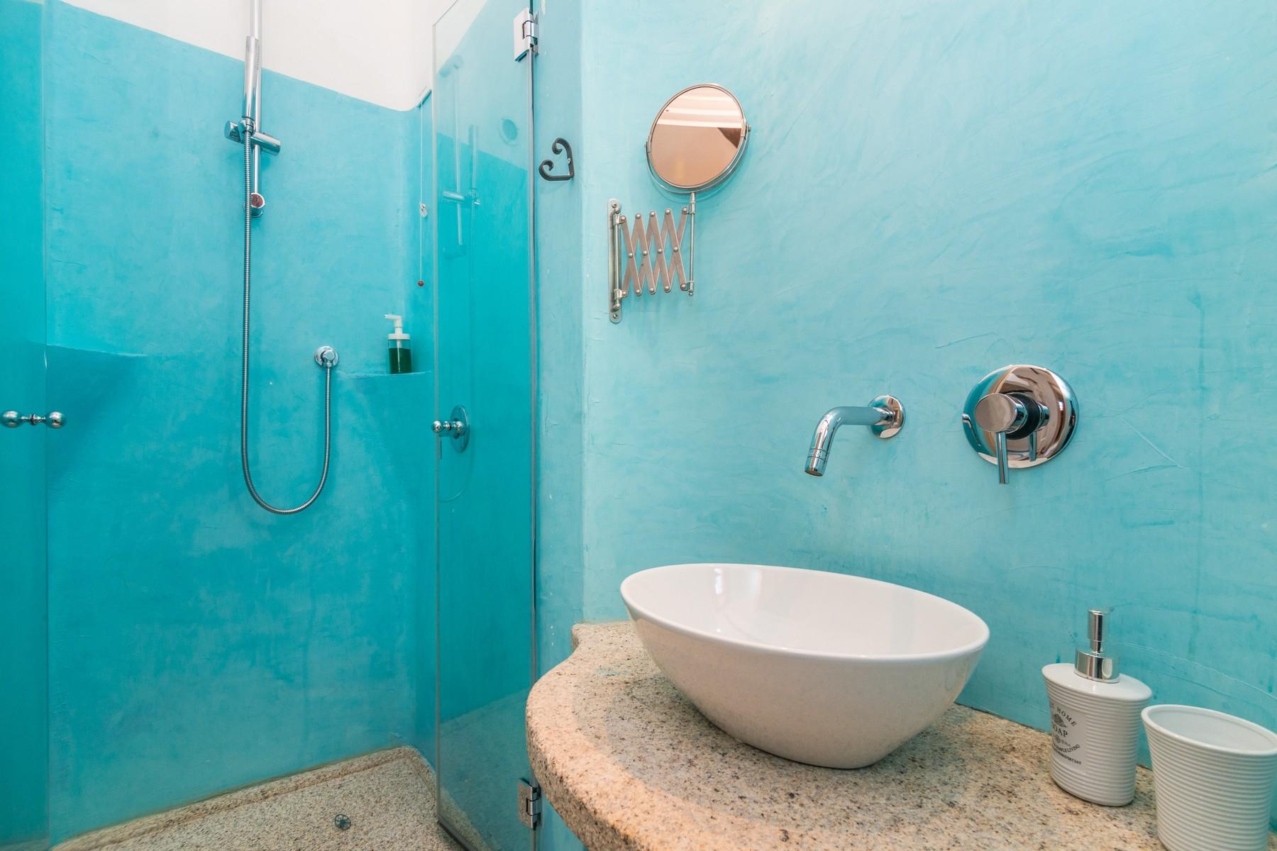 Casa indipendente in Vendita a Arzachena: 4 locali, 60 mq - Foto 12