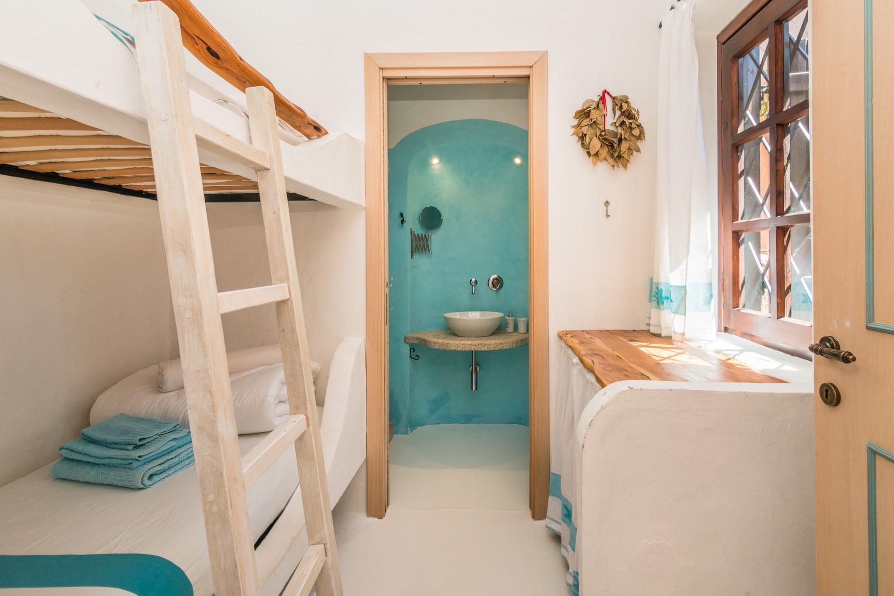 Casa indipendente in Vendita a Arzachena: 4 locali, 60 mq - Foto 11