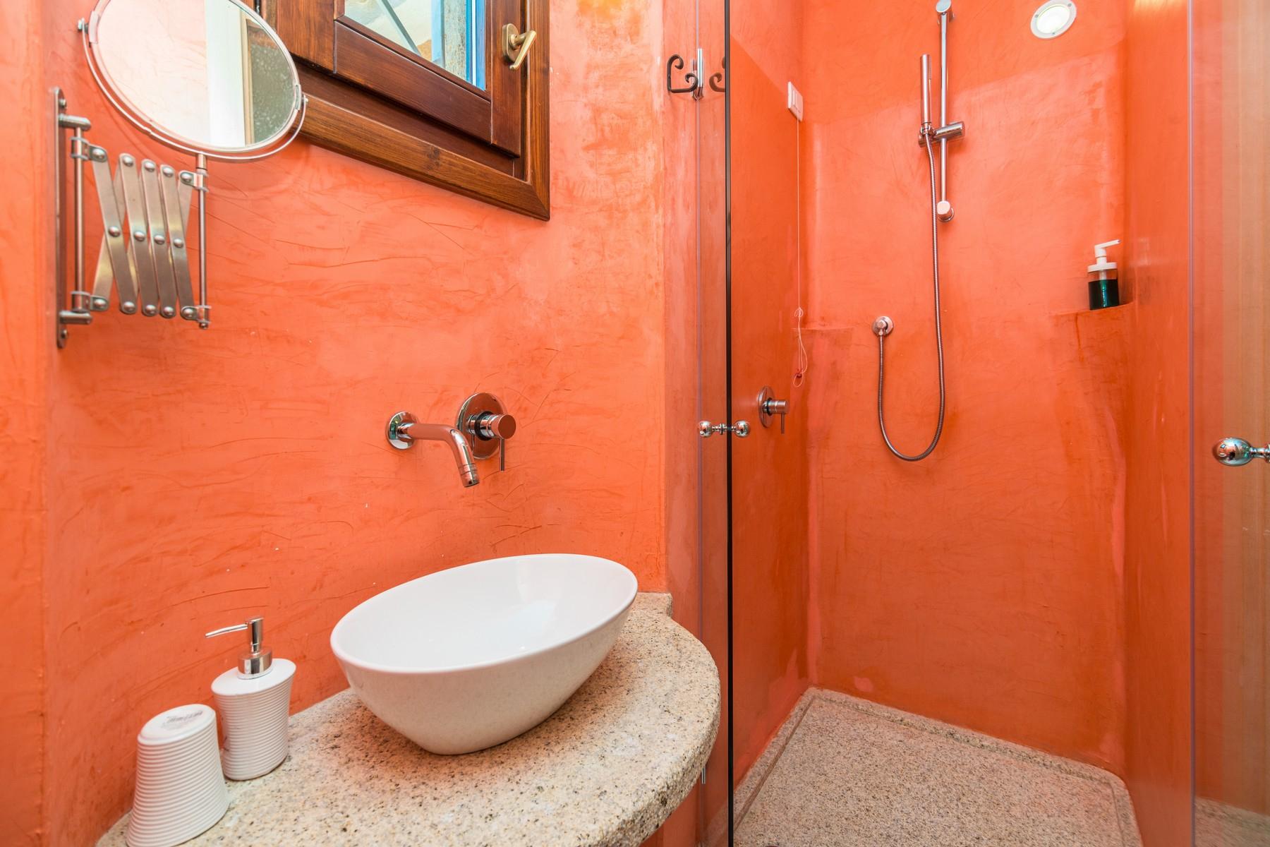 Casa indipendente in Vendita a Arzachena: 4 locali, 60 mq - Foto 14