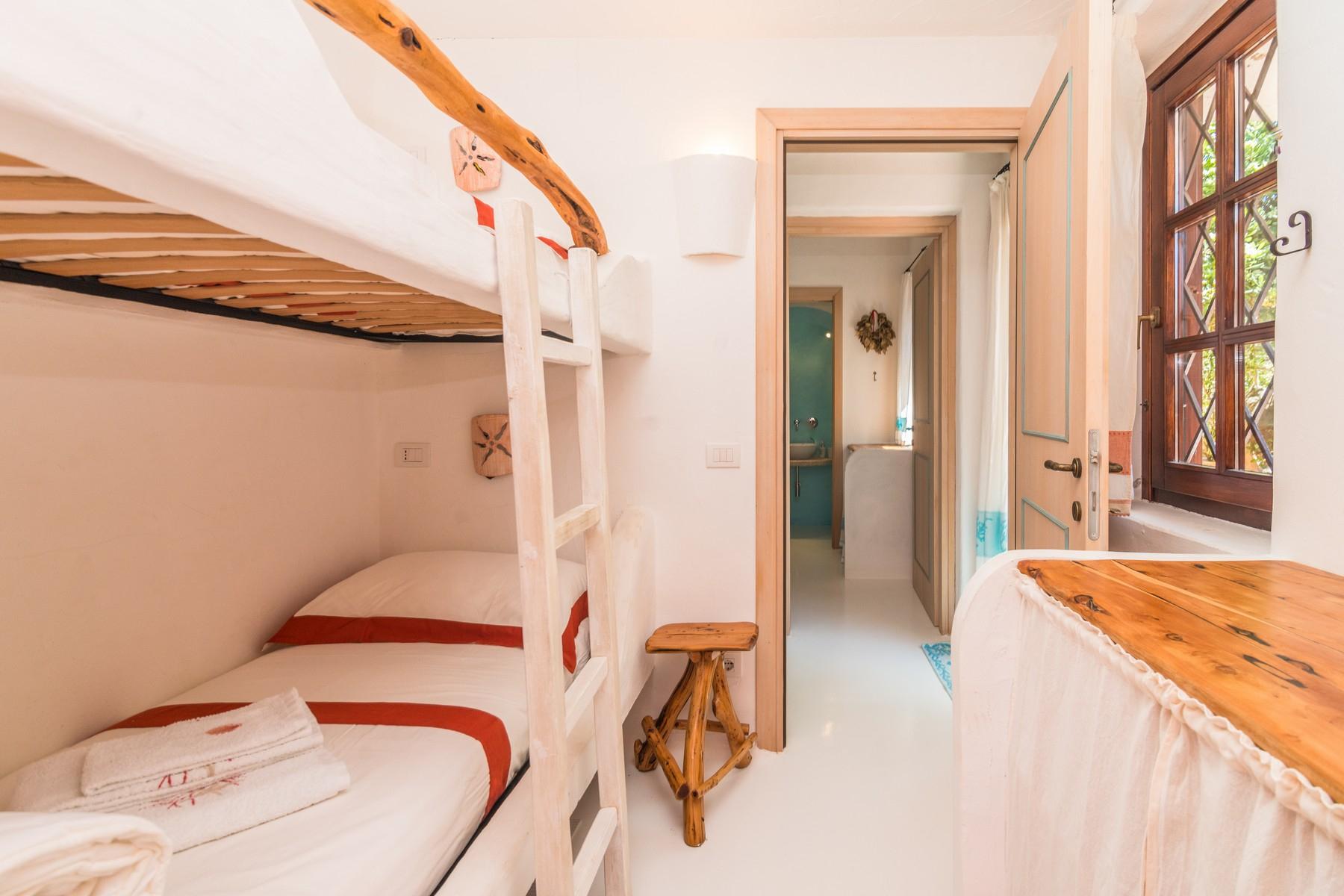 Casa indipendente in Vendita a Arzachena: 4 locali, 60 mq - Foto 13