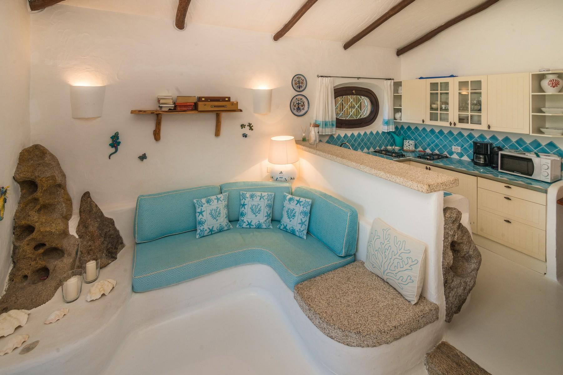Casa indipendente in Vendita a Arzachena: 4 locali, 60 mq - Foto 8