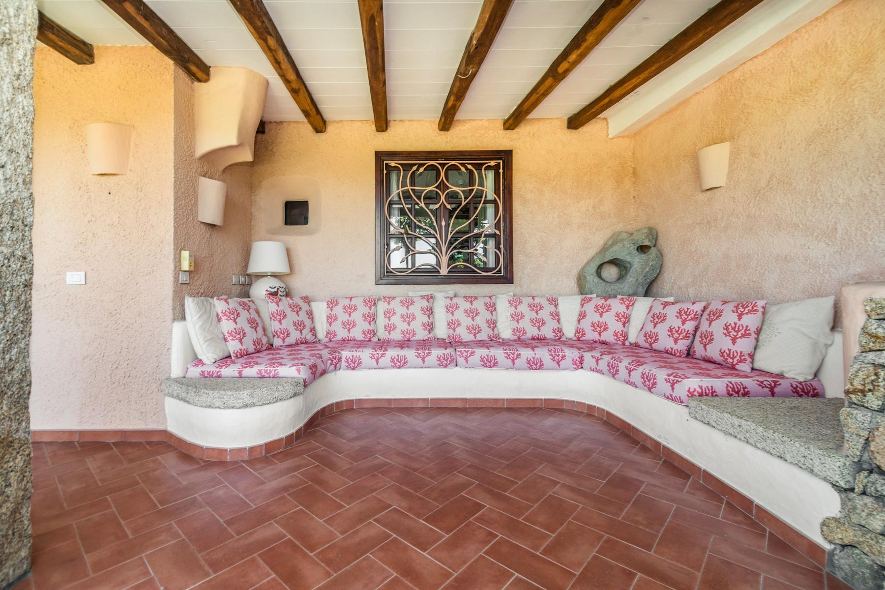 Casa indipendente in Vendita a Arzachena: 4 locali, 60 mq - Foto 4
