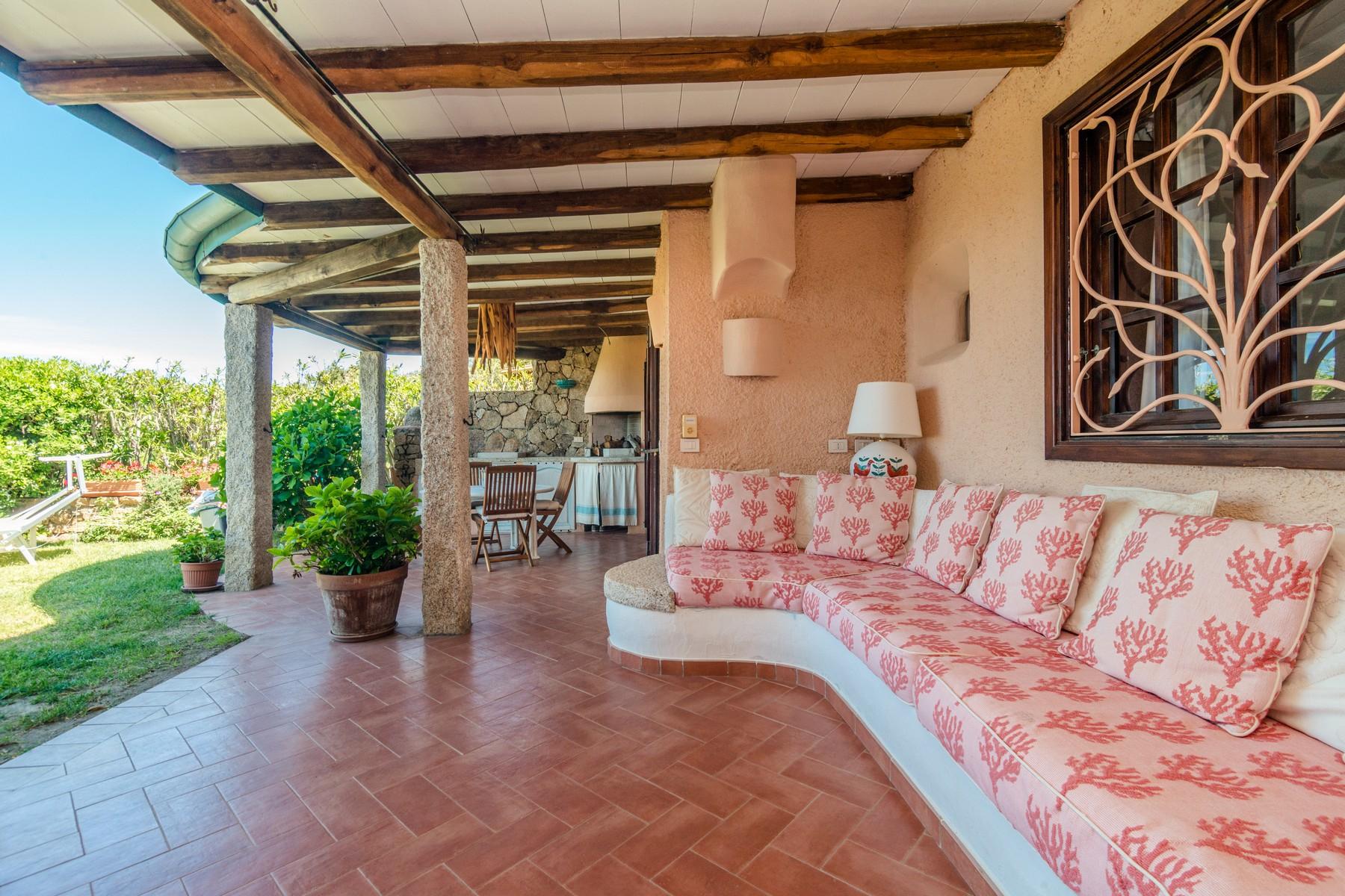 Casa indipendente in Vendita a Arzachena: 4 locali, 60 mq - Foto 3