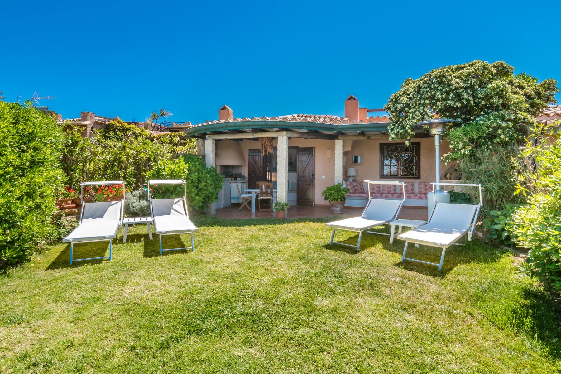Casa indipendente in Vendita a Arzachena: 4 locali, 60 mq - Foto 2