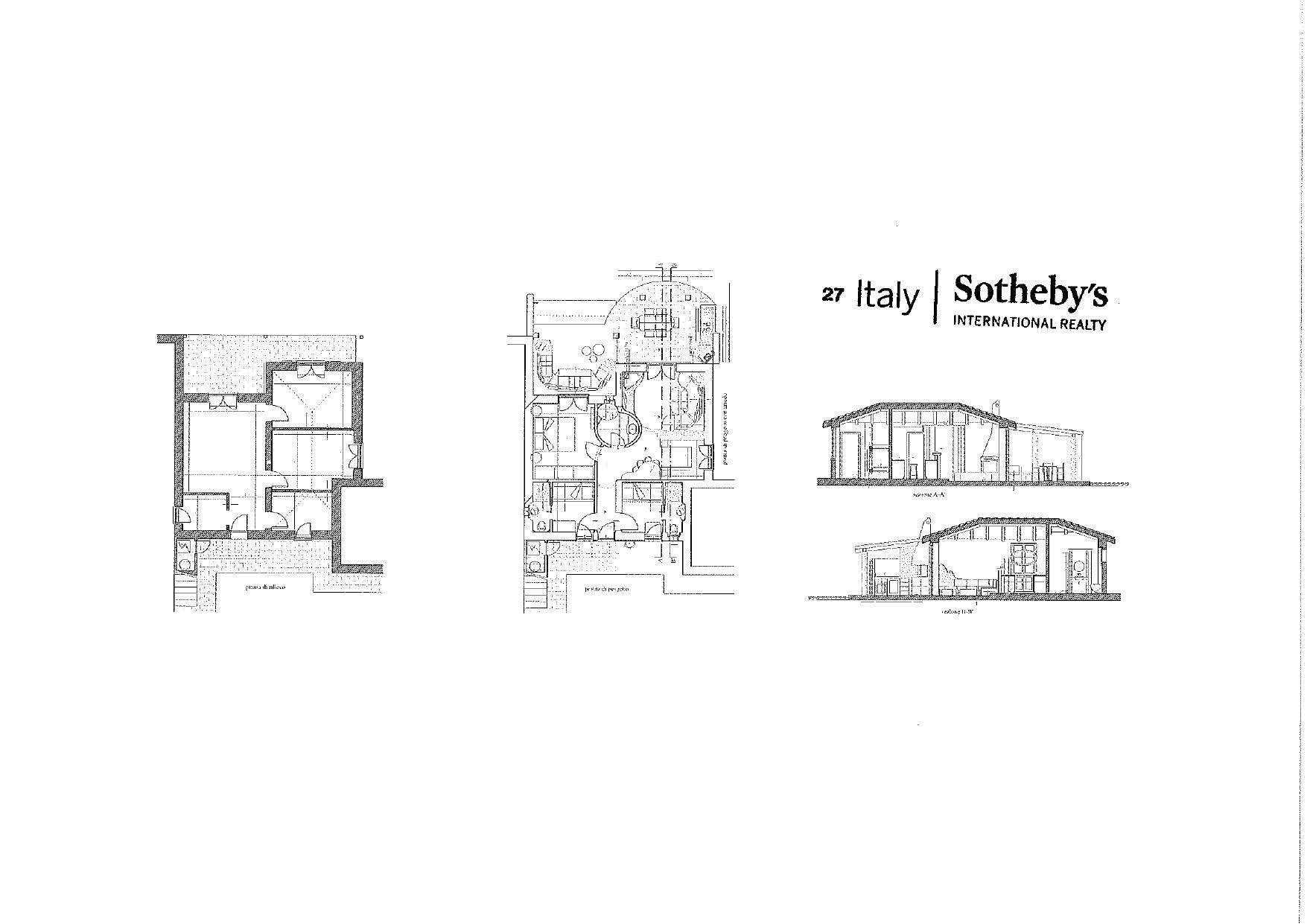 Casa indipendente in Vendita a Arzachena: 4 locali, 60 mq - Foto 15