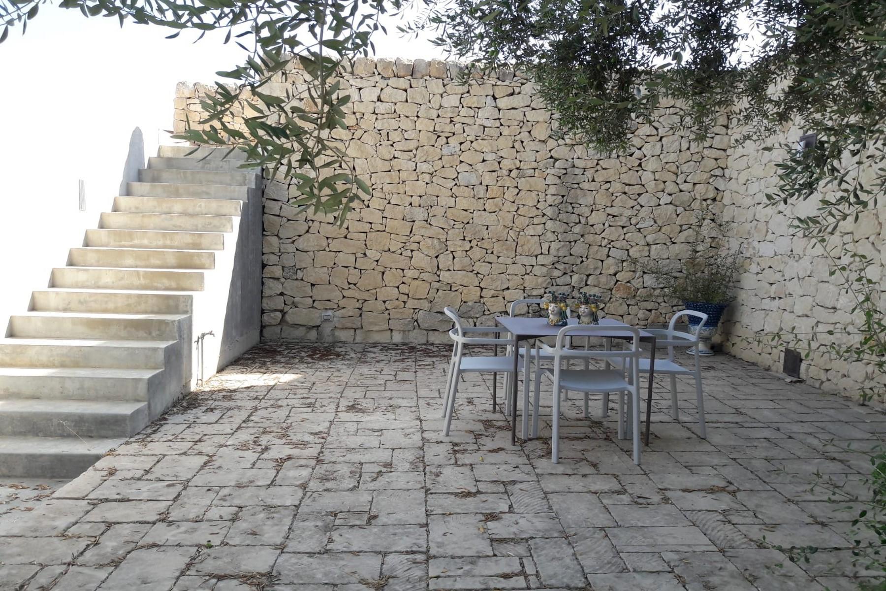Villa in Vendita a Noto: 5 locali, 280 mq - Foto 8