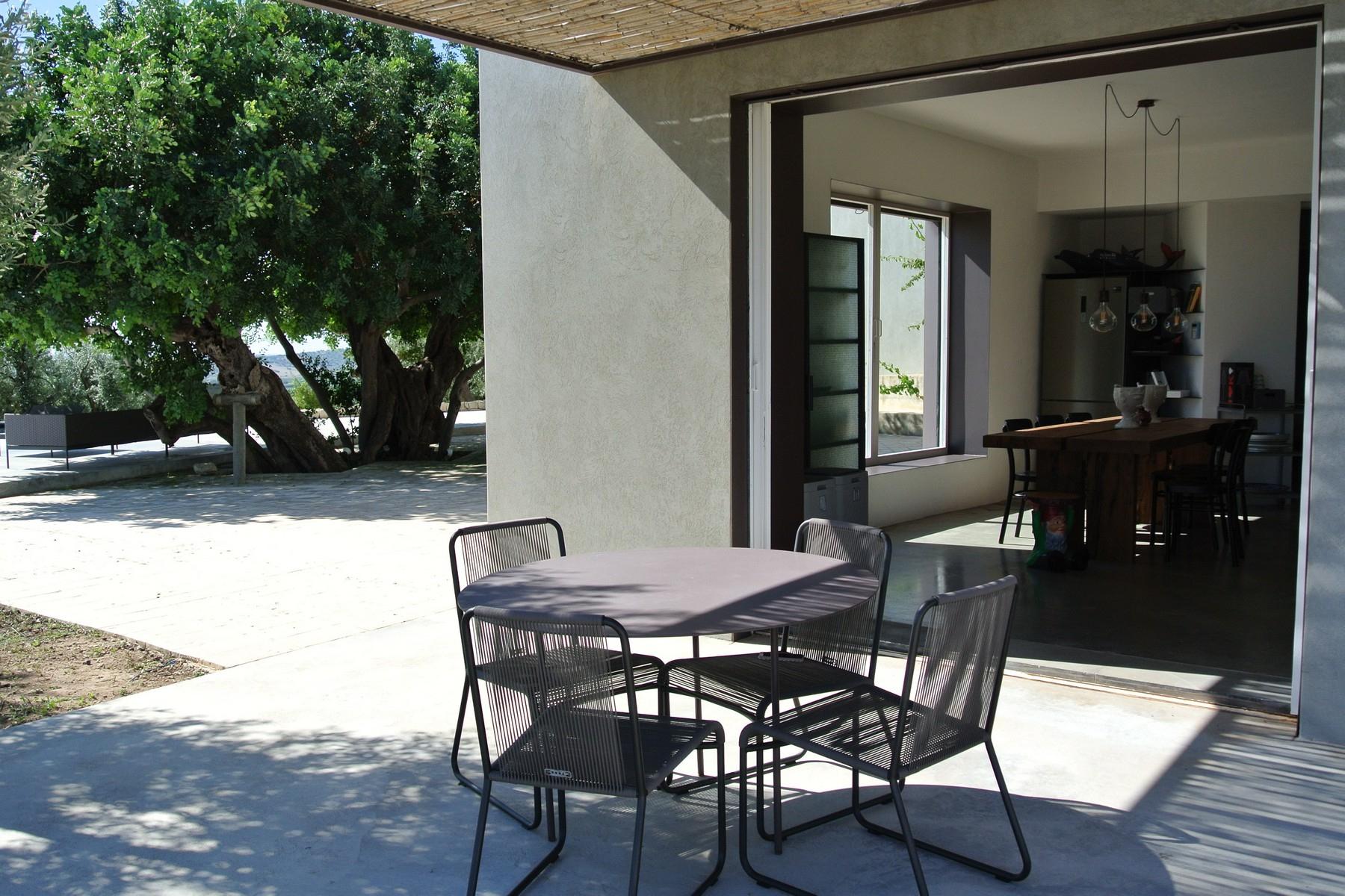 Villa in Vendita a Noto: 5 locali, 280 mq - Foto 10