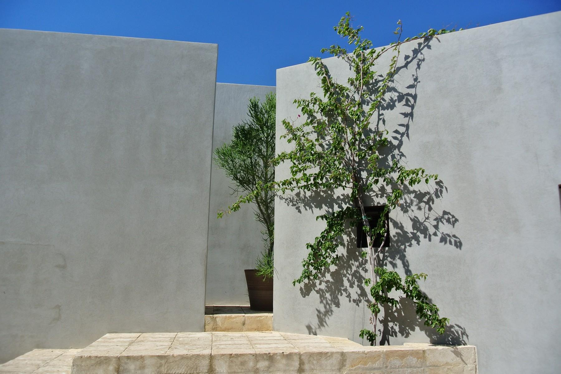 Villa in Vendita a Noto: 5 locali, 280 mq - Foto 24