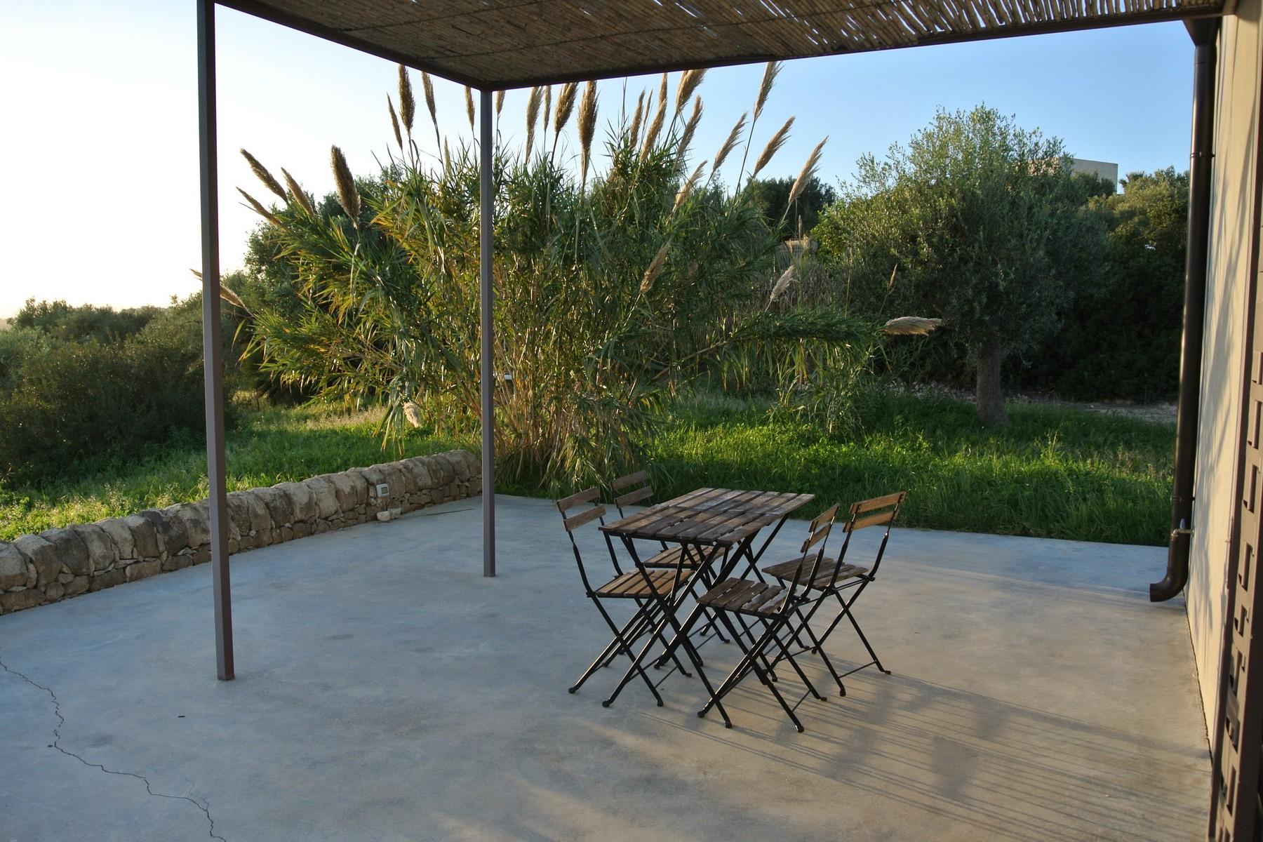 Villa in Vendita a Noto: 5 locali, 280 mq - Foto 25