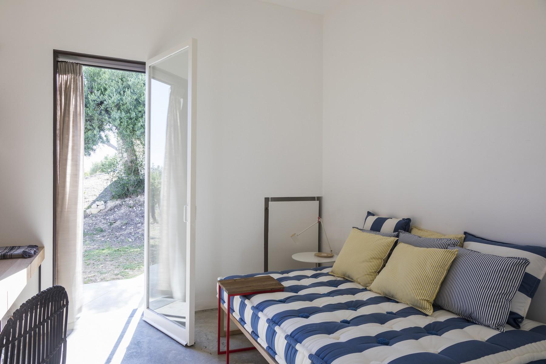 Villa in Vendita a Noto: 5 locali, 280 mq - Foto 29