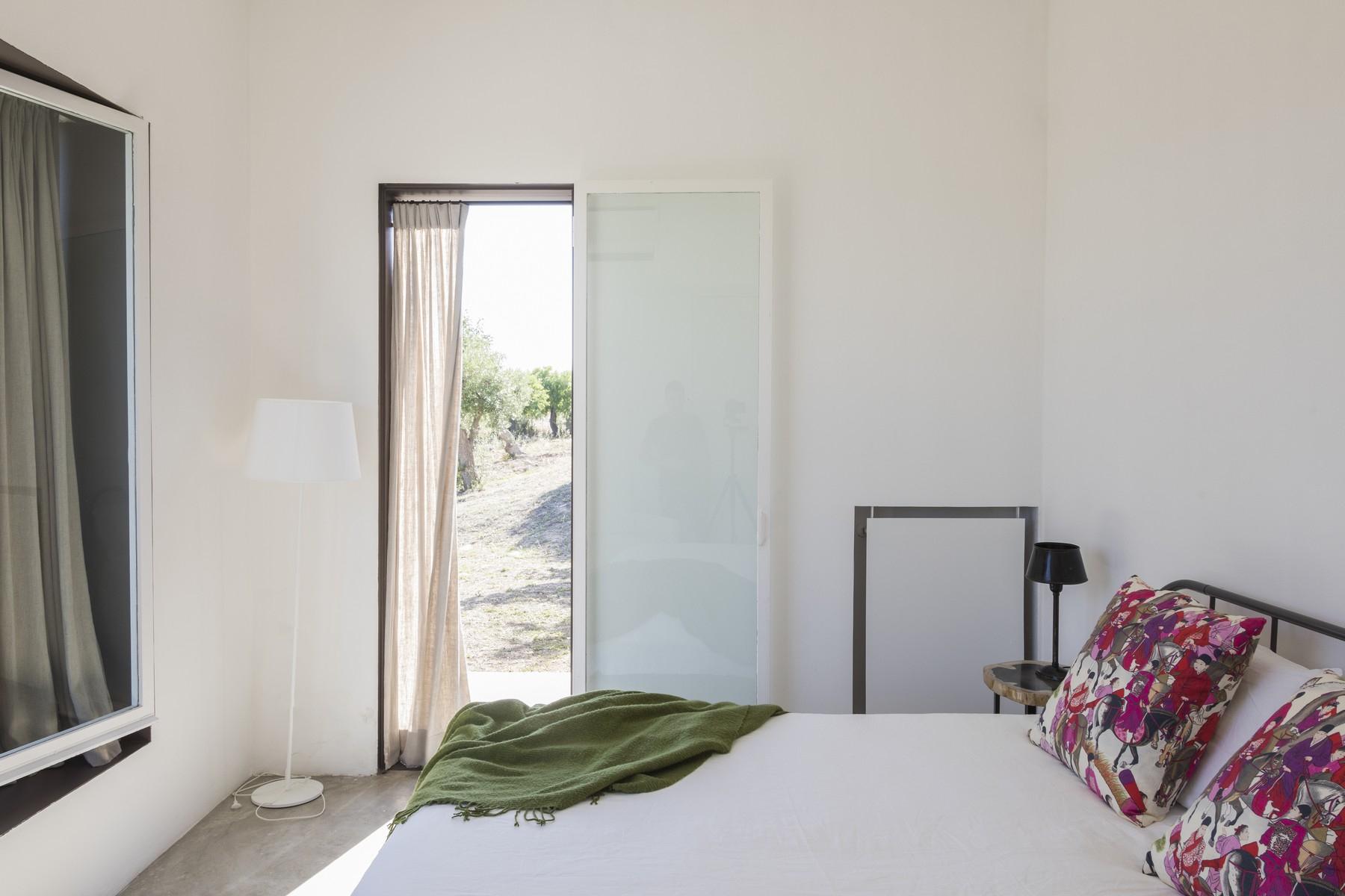 Villa in Vendita a Noto: 5 locali, 280 mq - Foto 30
