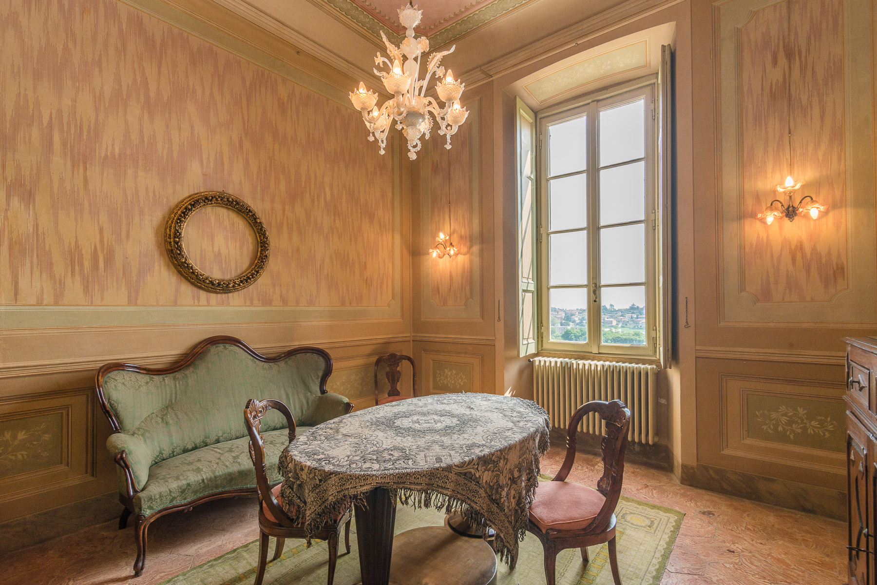Villa in Vendita a Alzate Brianza: 5 locali, 4000 mq - Foto 23