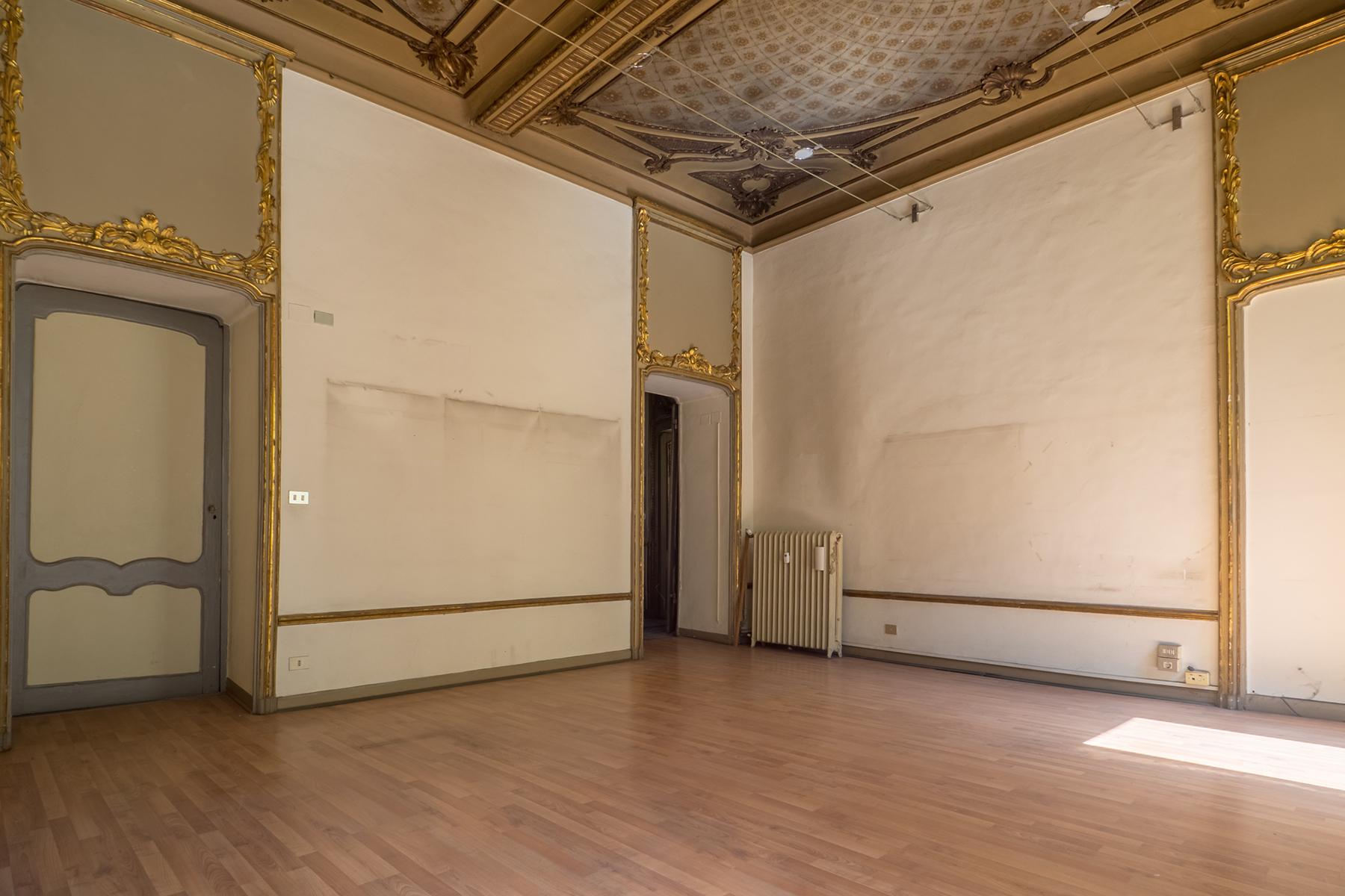 Ufficio-studio in Affitto a Torino: 5 locali, 1000 mq - Foto 9
