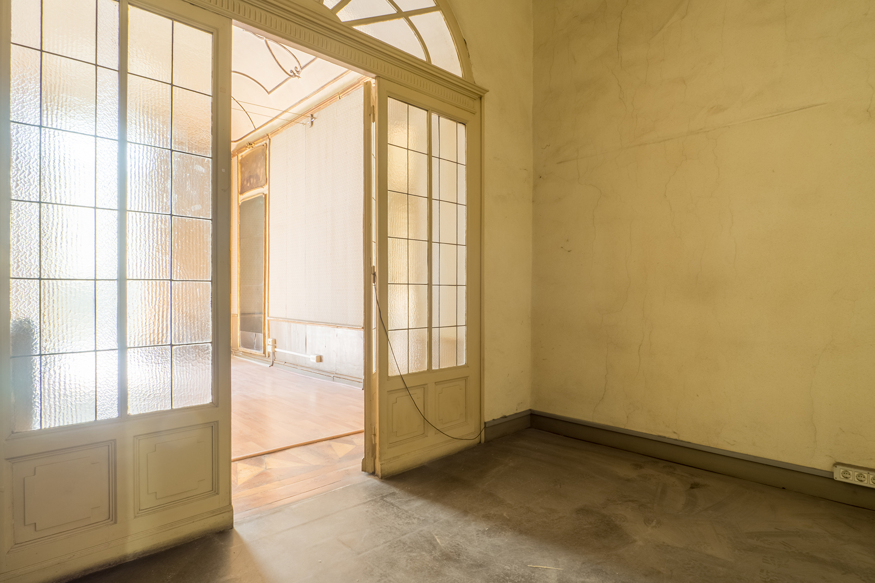 Ufficio-studio in Affitto a Torino: 5 locali, 1000 mq - Foto 13