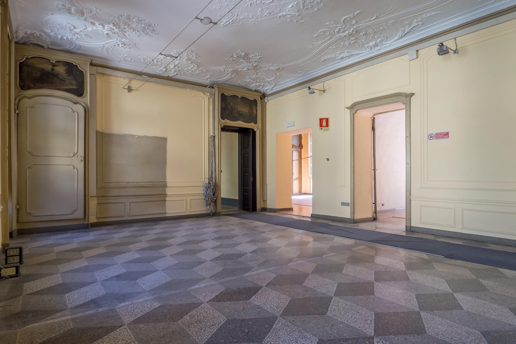 Ufficio-studio in Affitto a Torino: 5 locali, 1000 mq - Foto 15