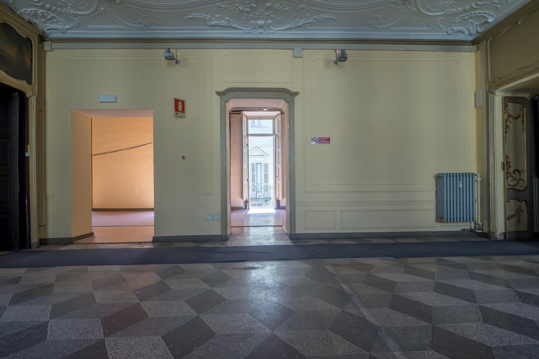 Ufficio-studio in Affitto a Torino: 5 locali, 1000 mq - Foto 16