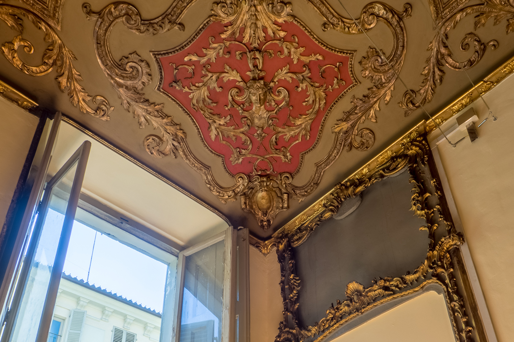 Ufficio-studio in Affitto a Torino: 5 locali, 1000 mq - Foto 7