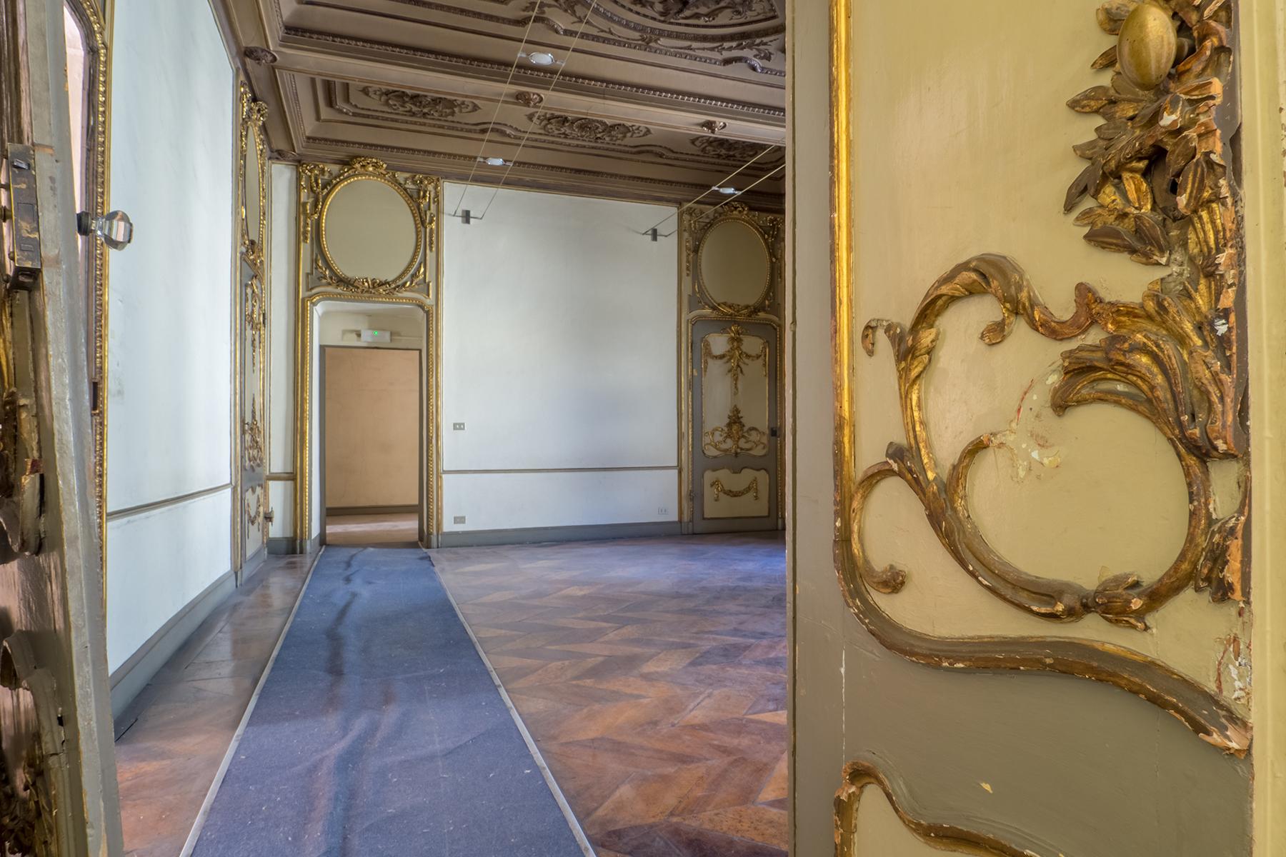 Ufficio-studio in Affitto a Torino: 5 locali, 1000 mq - Foto 4
