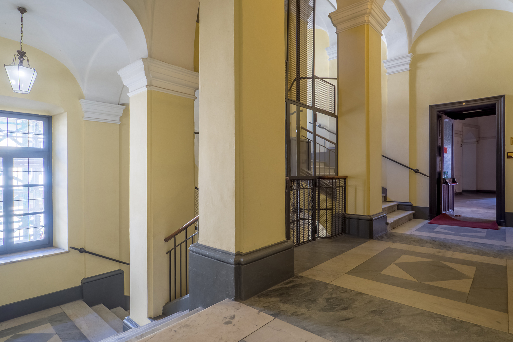 Ufficio-studio in Affitto a Torino: 5 locali, 676 mq - Foto 15