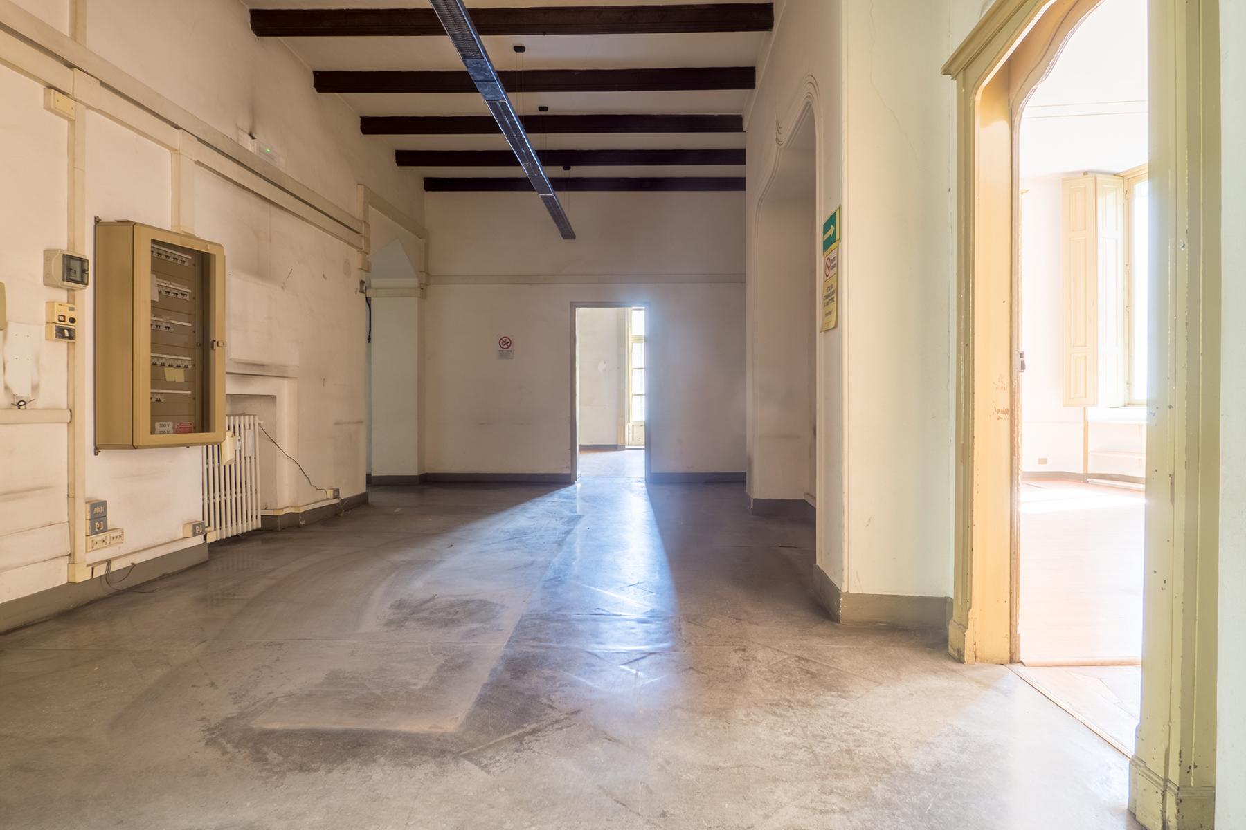 Ufficio-studio in Affitto a Torino: 5 locali, 676 mq - Foto 9