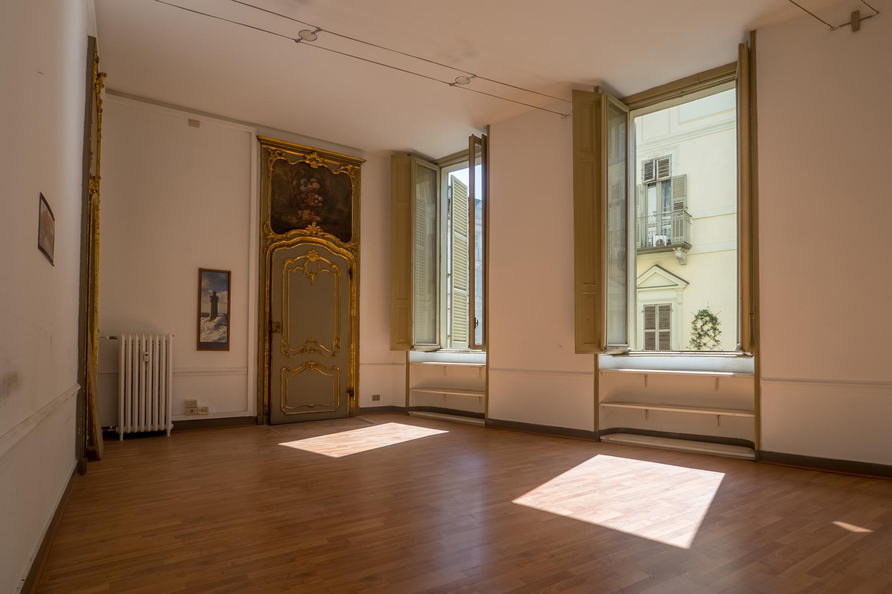 Ufficio-studio in Affitto a Torino: 5 locali, 676 mq - Foto 4