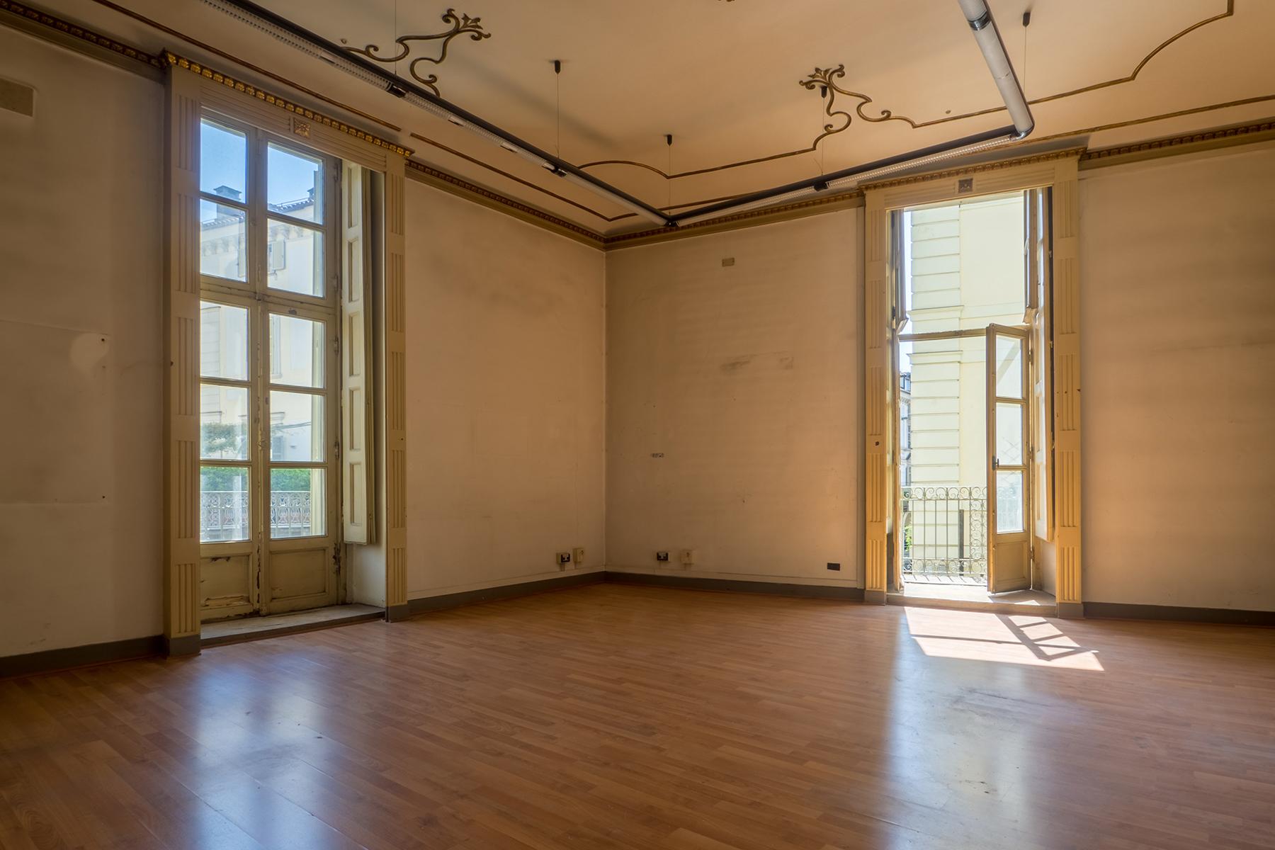Ufficio-studio in Affitto a Torino: 5 locali, 676 mq - Foto 2
