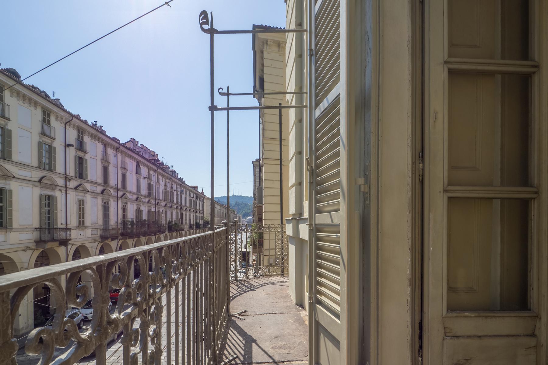 Ufficio-studio in Affitto a Torino: 5 locali, 676 mq - Foto 6