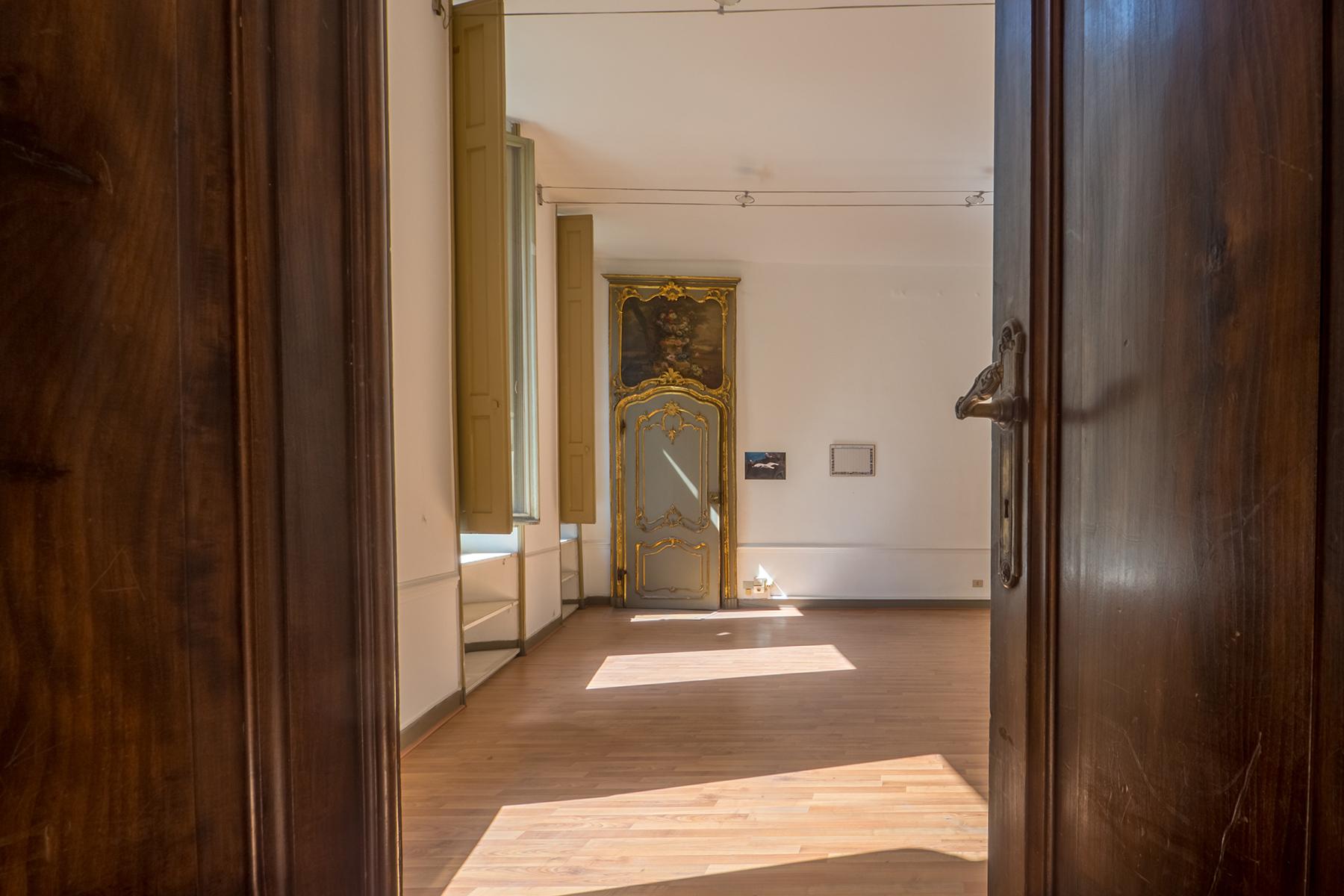 Ufficio-studio in Affitto a Torino: 5 locali, 676 mq - Foto 5