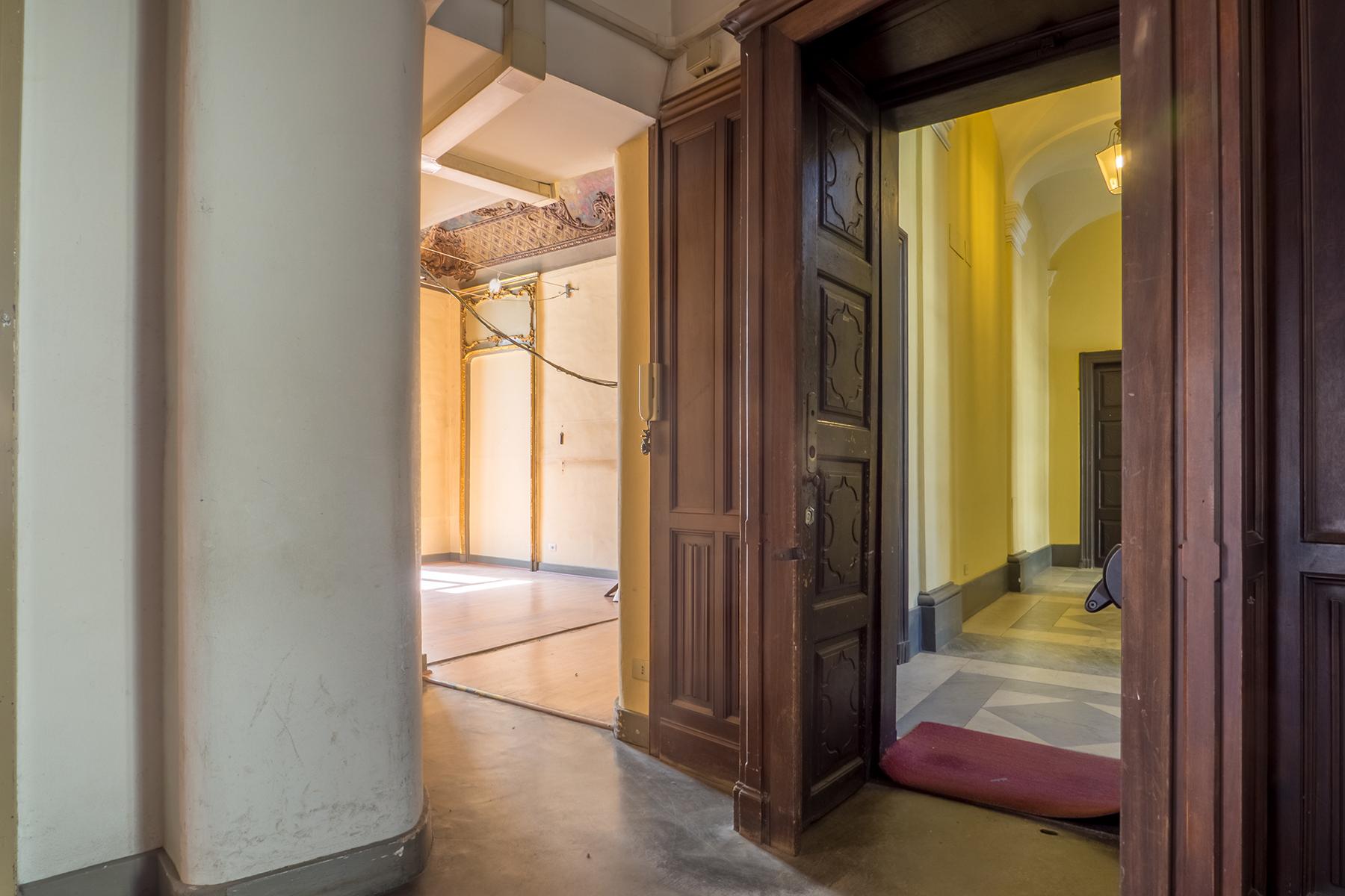 Ufficio-studio in Affitto a Torino: 5 locali, 676 mq - Foto 7