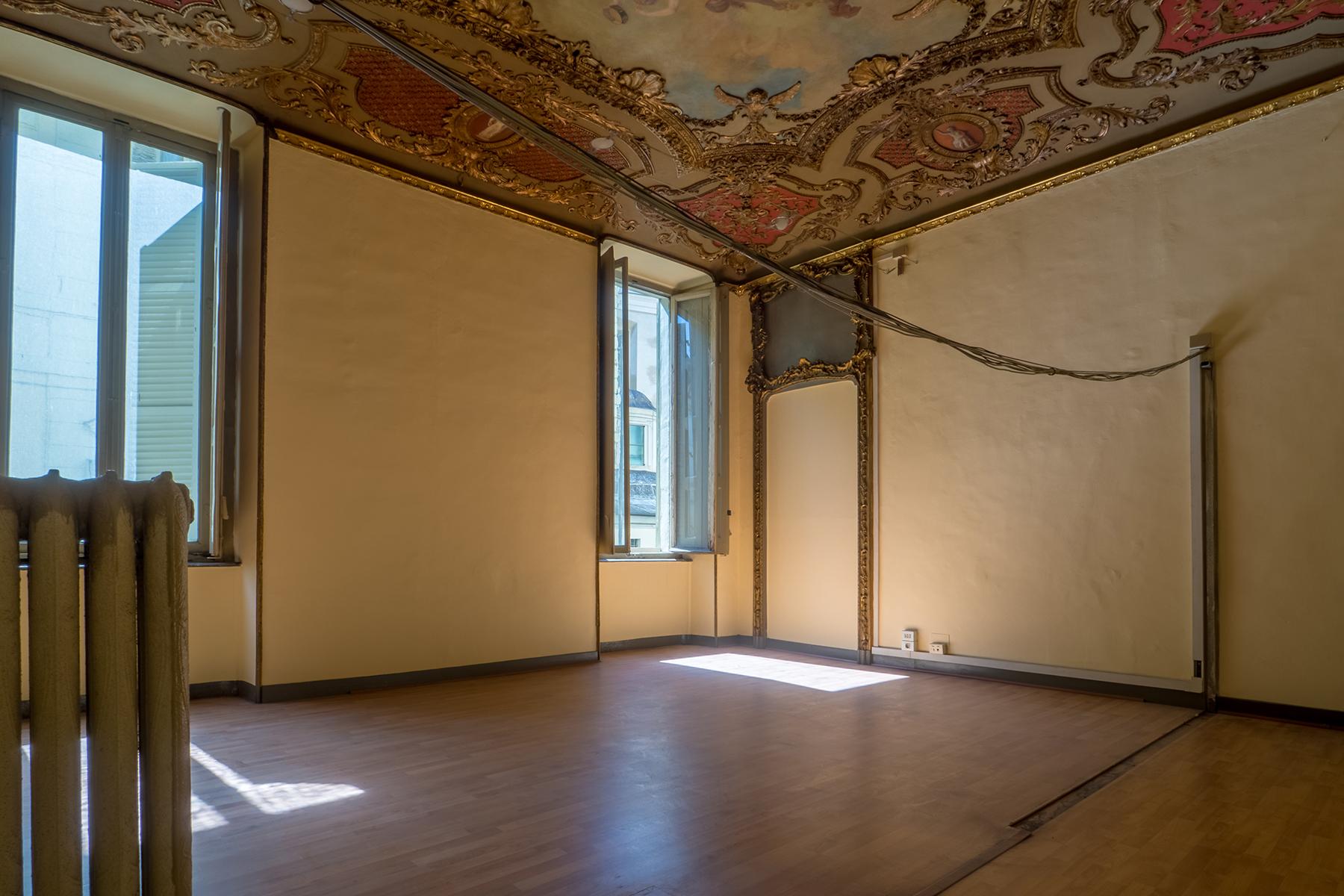 Ufficio-studio in Affitto a Torino: 5 locali, 676 mq - Foto 8