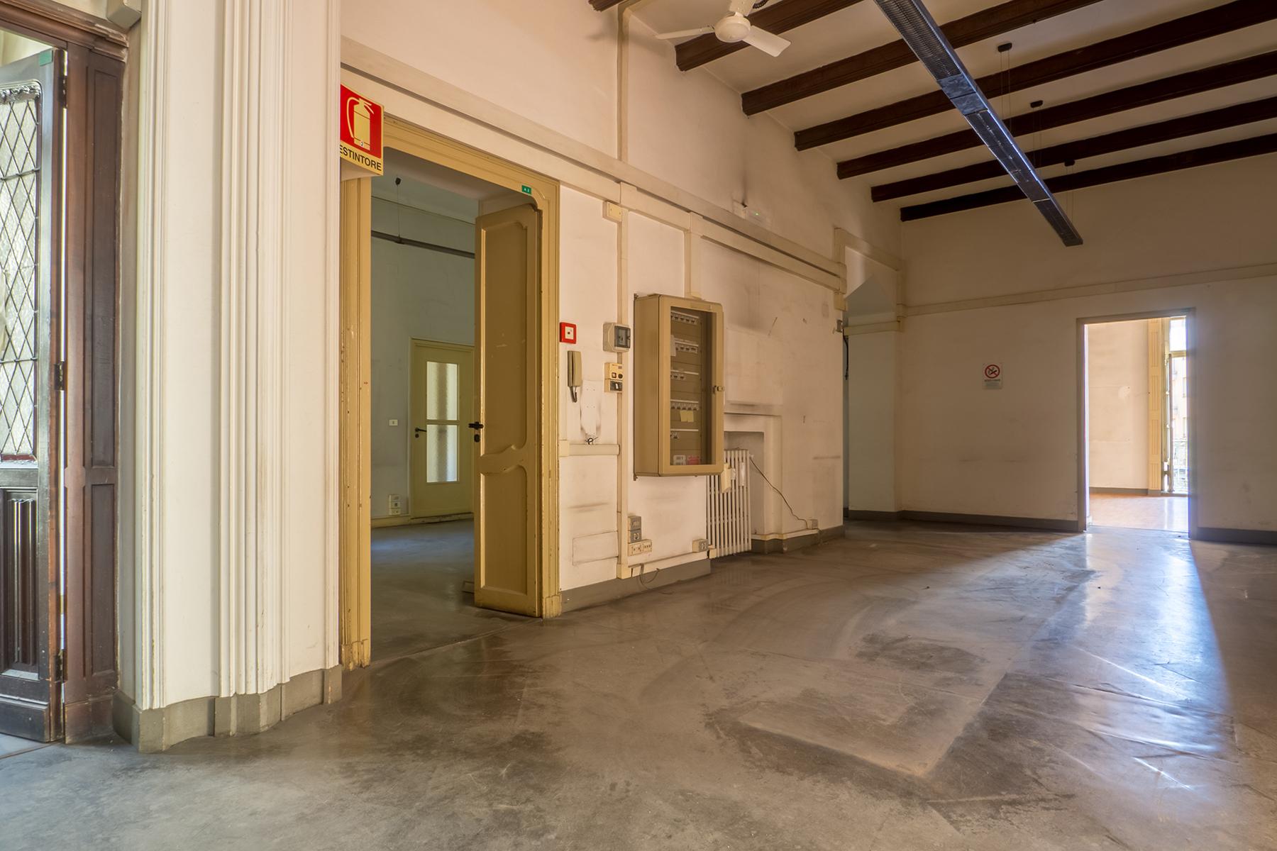 Ufficio-studio in Affitto a Torino: 5 locali, 676 mq - Foto 11