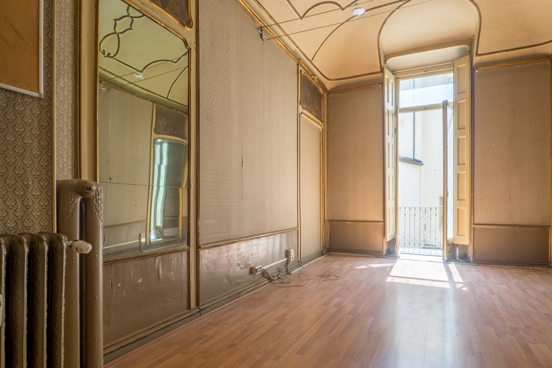 Ufficio-studio in Affitto a Torino: 5 locali, 337 mq - Foto 2