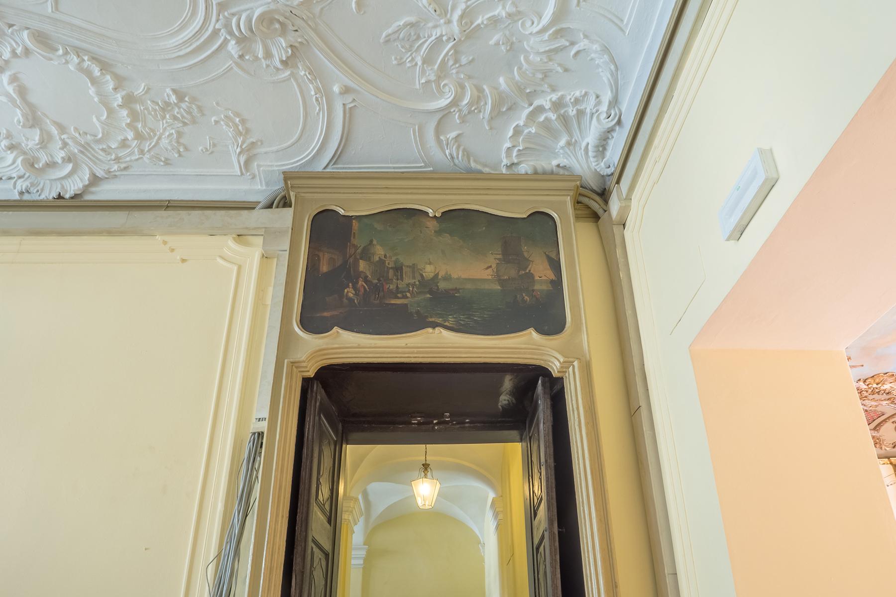Ufficio-studio in Affitto a Torino: 5 locali, 337 mq - Foto 4