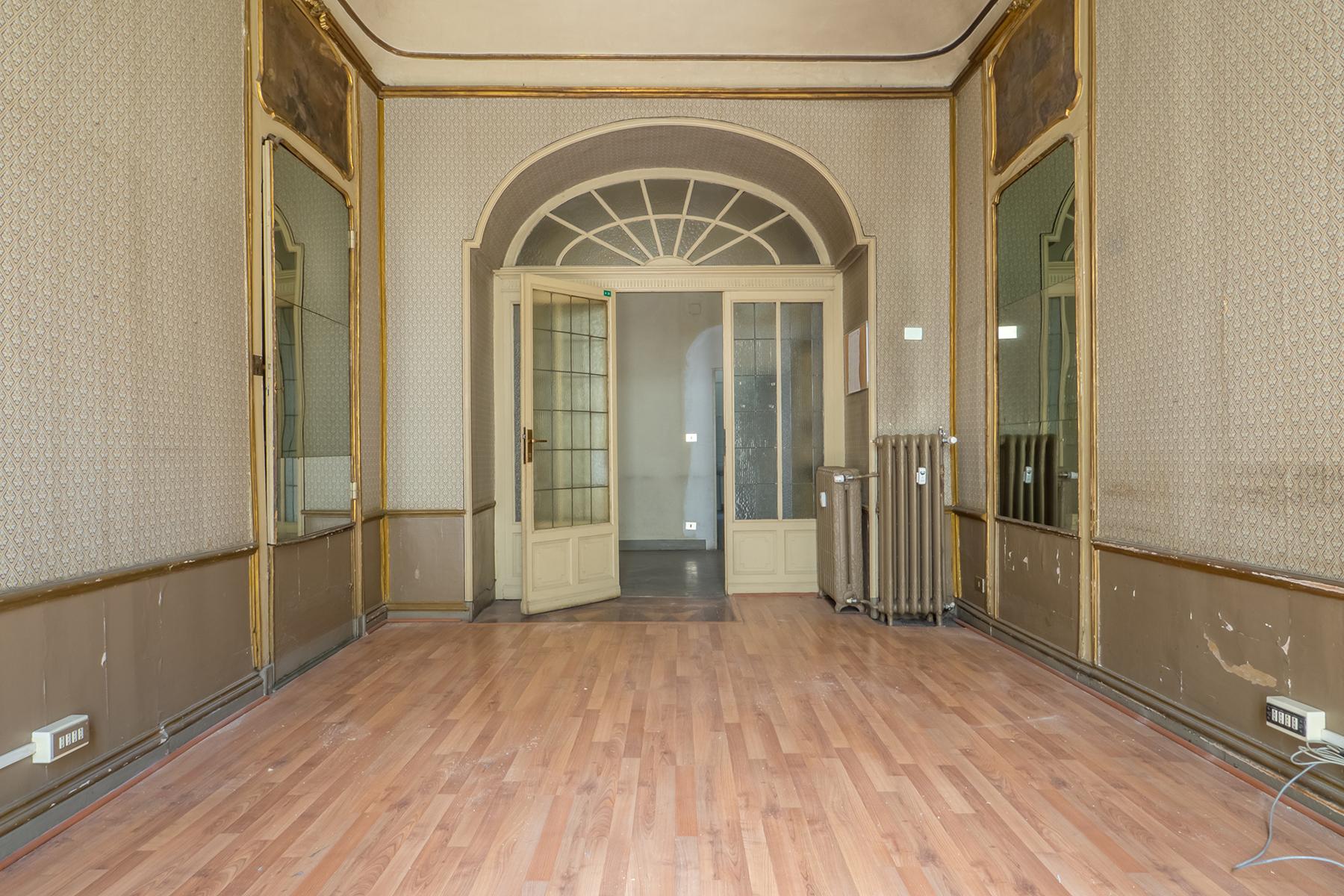 Ufficio-studio in Affitto a Torino: 5 locali, 337 mq - Foto 5
