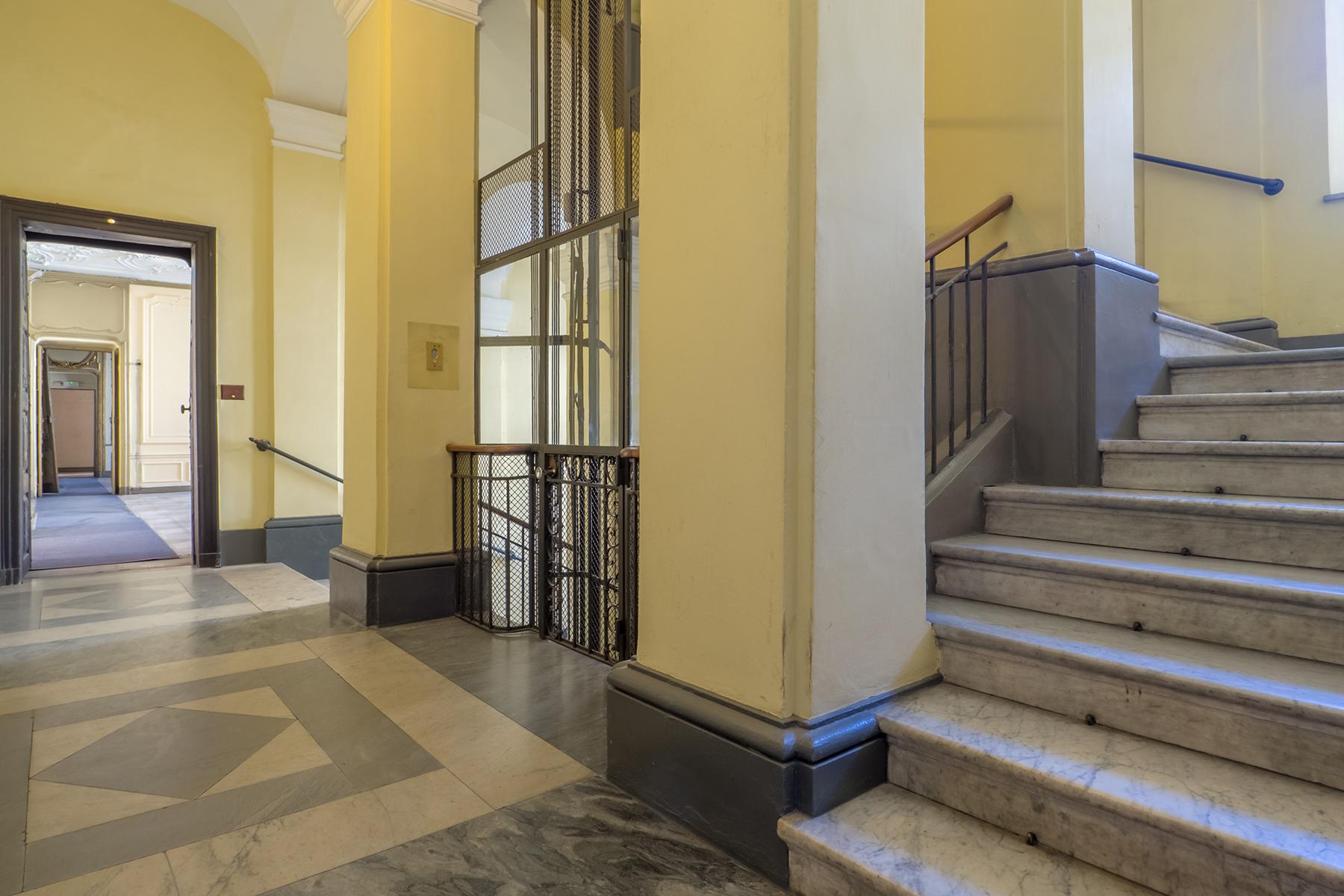 Ufficio-studio in Affitto a Torino: 5 locali, 337 mq - Foto 21