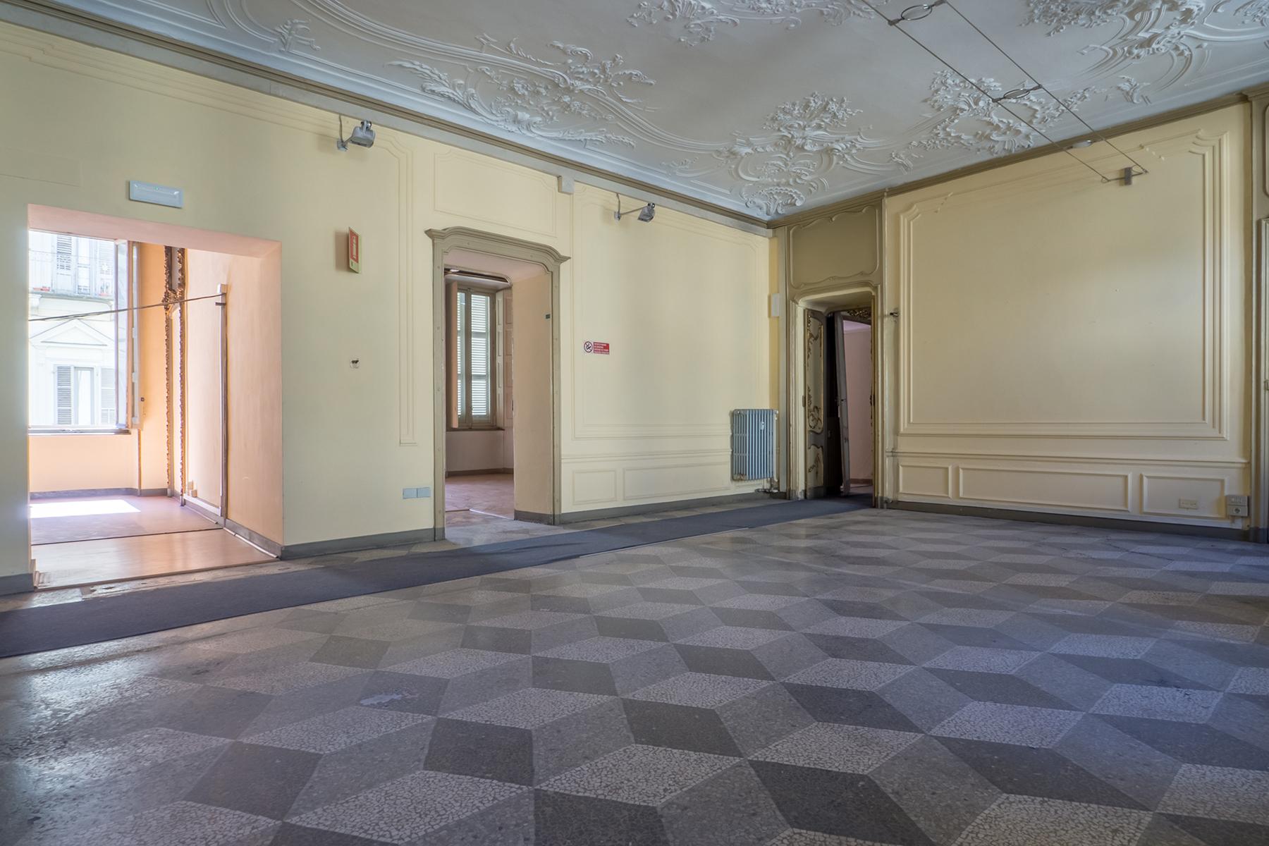 Ufficio-studio in Affitto a Torino: 5 locali, 337 mq - Foto 9