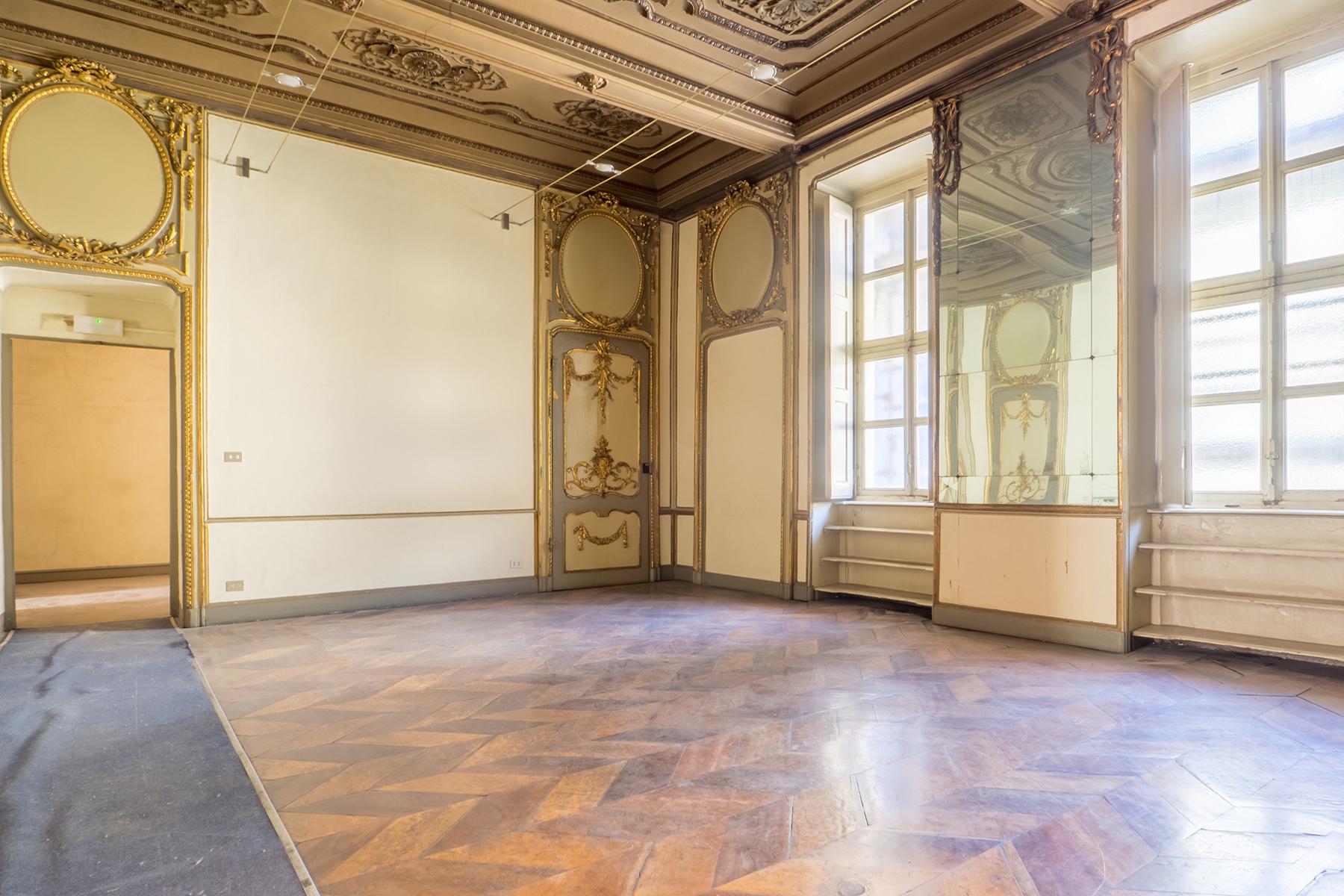 Ufficio-studio in Affitto a Torino: 5 locali, 337 mq - Foto 10