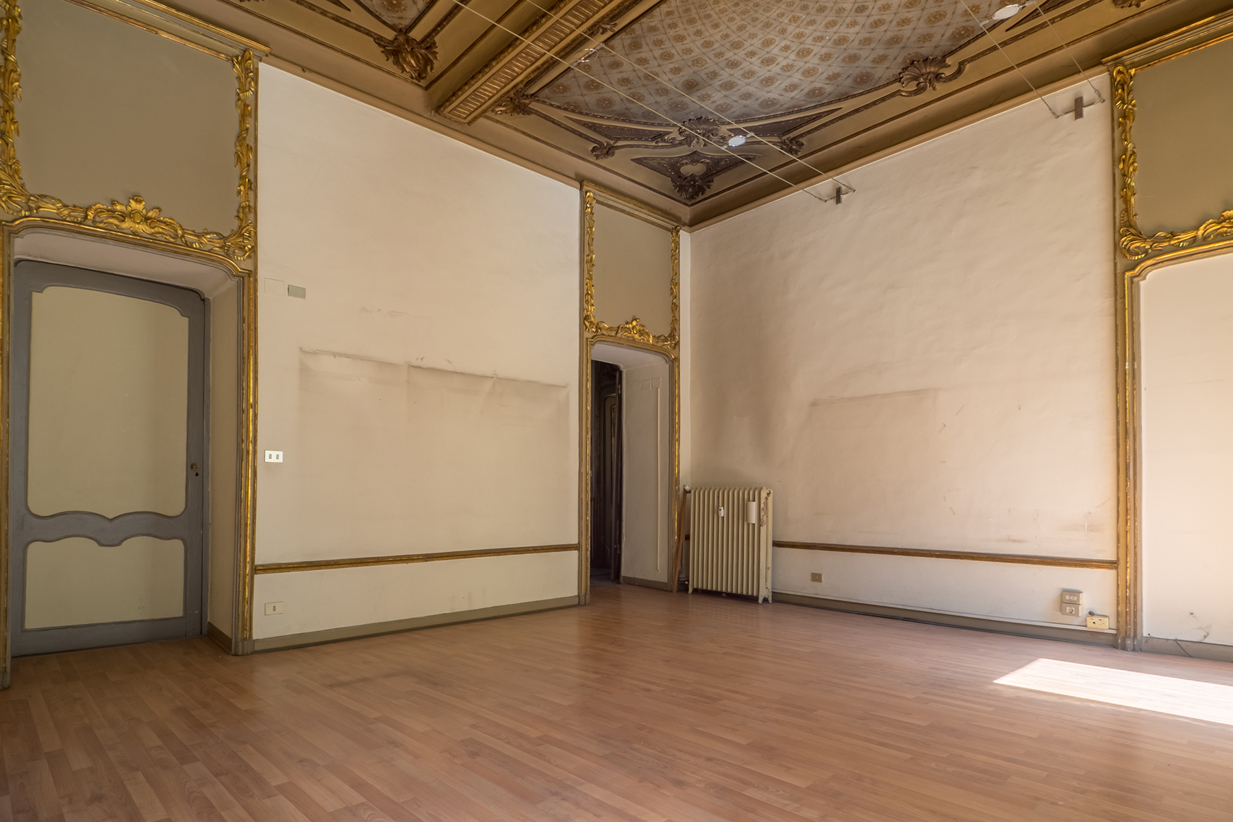 Ufficio-studio in Affitto a Torino: 5 locali, 337 mq - Foto 13