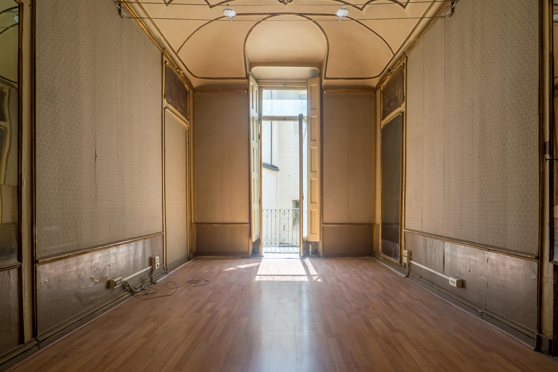 Ufficio-studio in Affitto a Torino: 5 locali, 337 mq - Foto 14