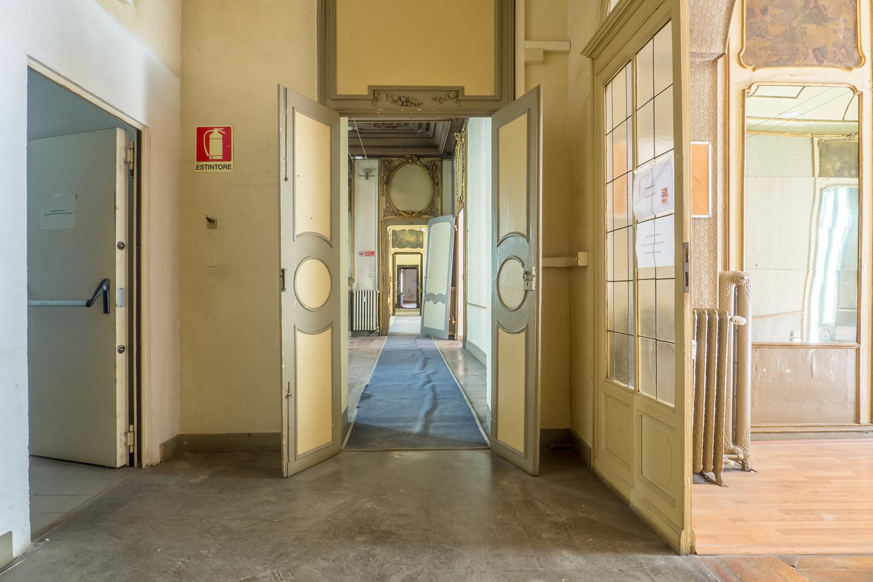 Ufficio-studio in Affitto a Torino: 5 locali, 337 mq - Foto 15