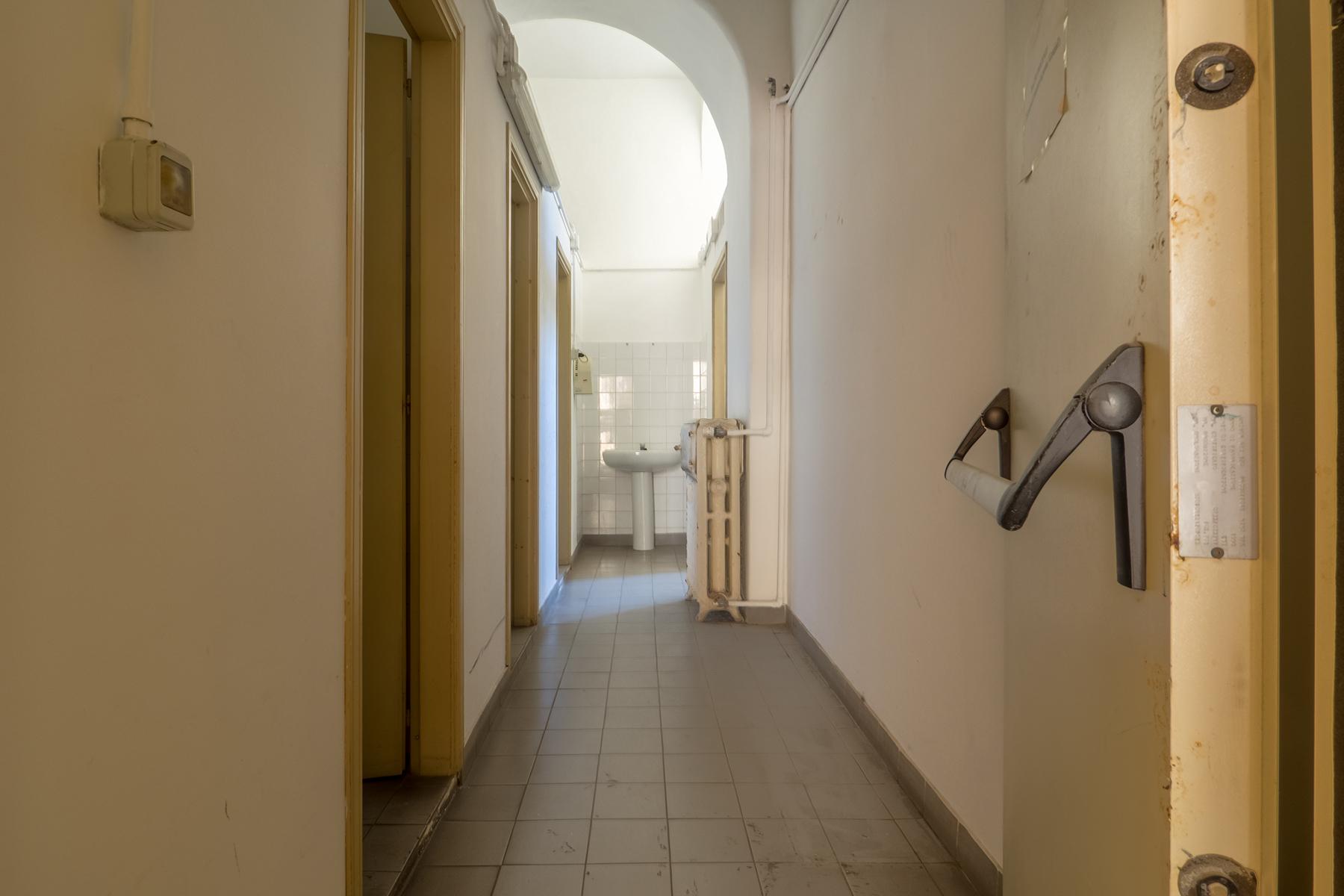 Ufficio-studio in Affitto a Torino: 5 locali, 337 mq - Foto 16