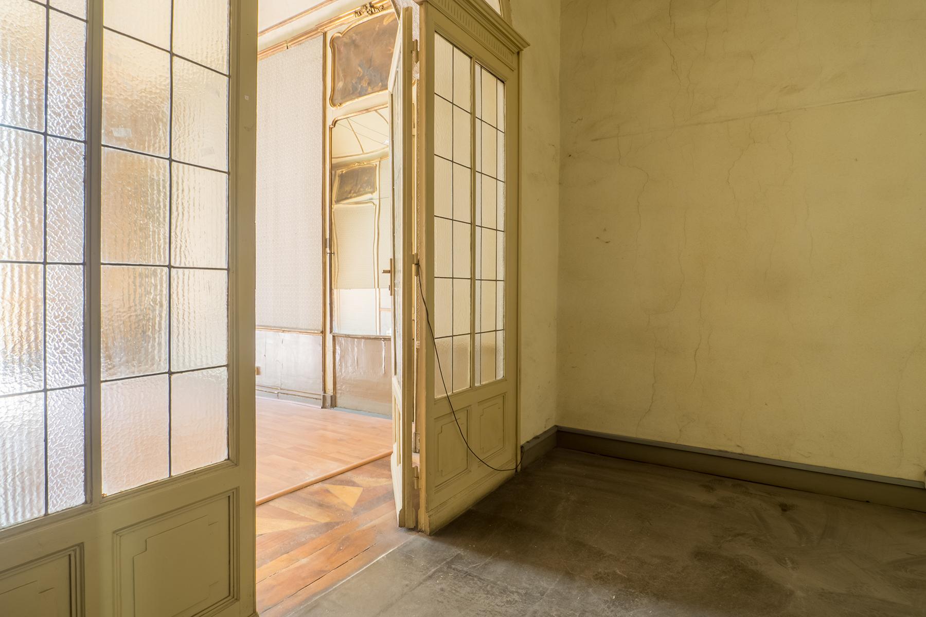 Ufficio-studio in Affitto a Torino: 5 locali, 337 mq - Foto 17